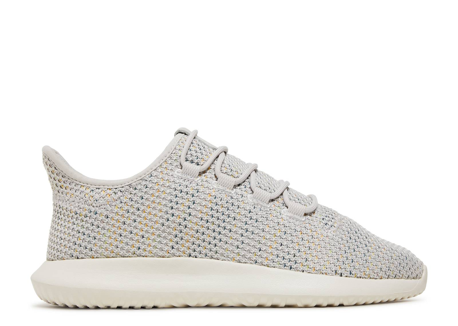 3c5155203b8 TUBULAR SHADOW CK - Adidas - B37714 - grey one cloud white raw green ...