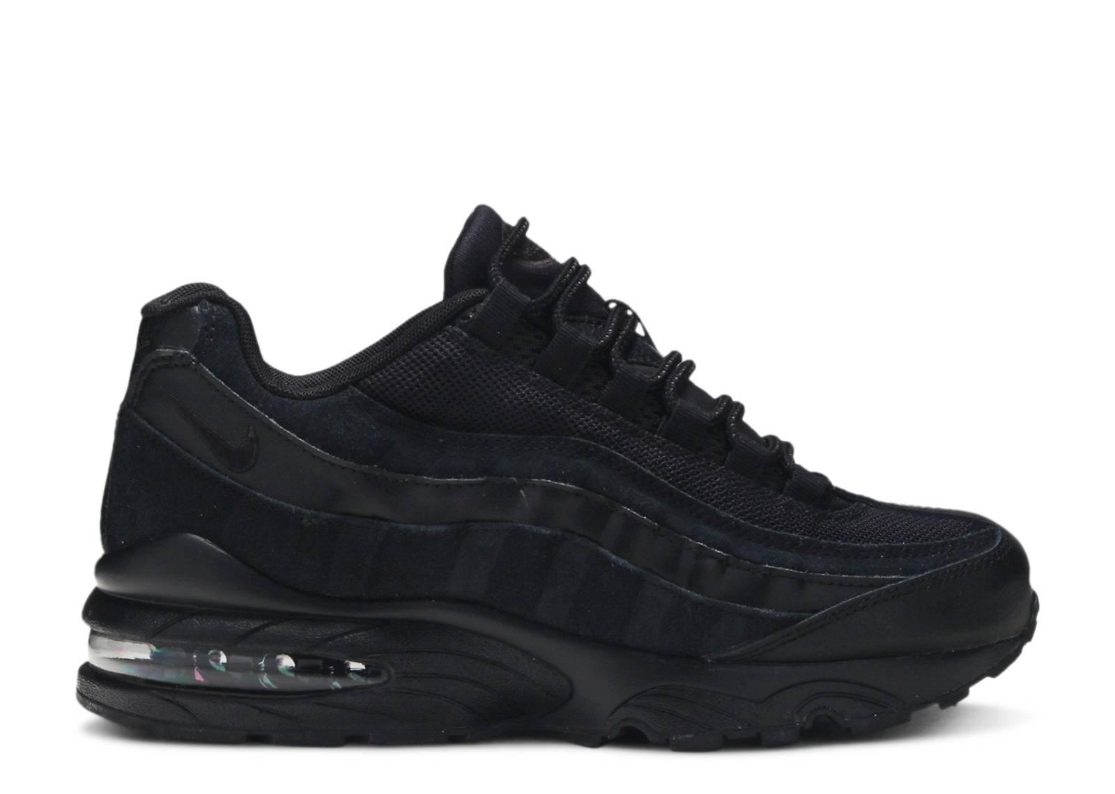 Nike Air Max Shoes | Flight Club