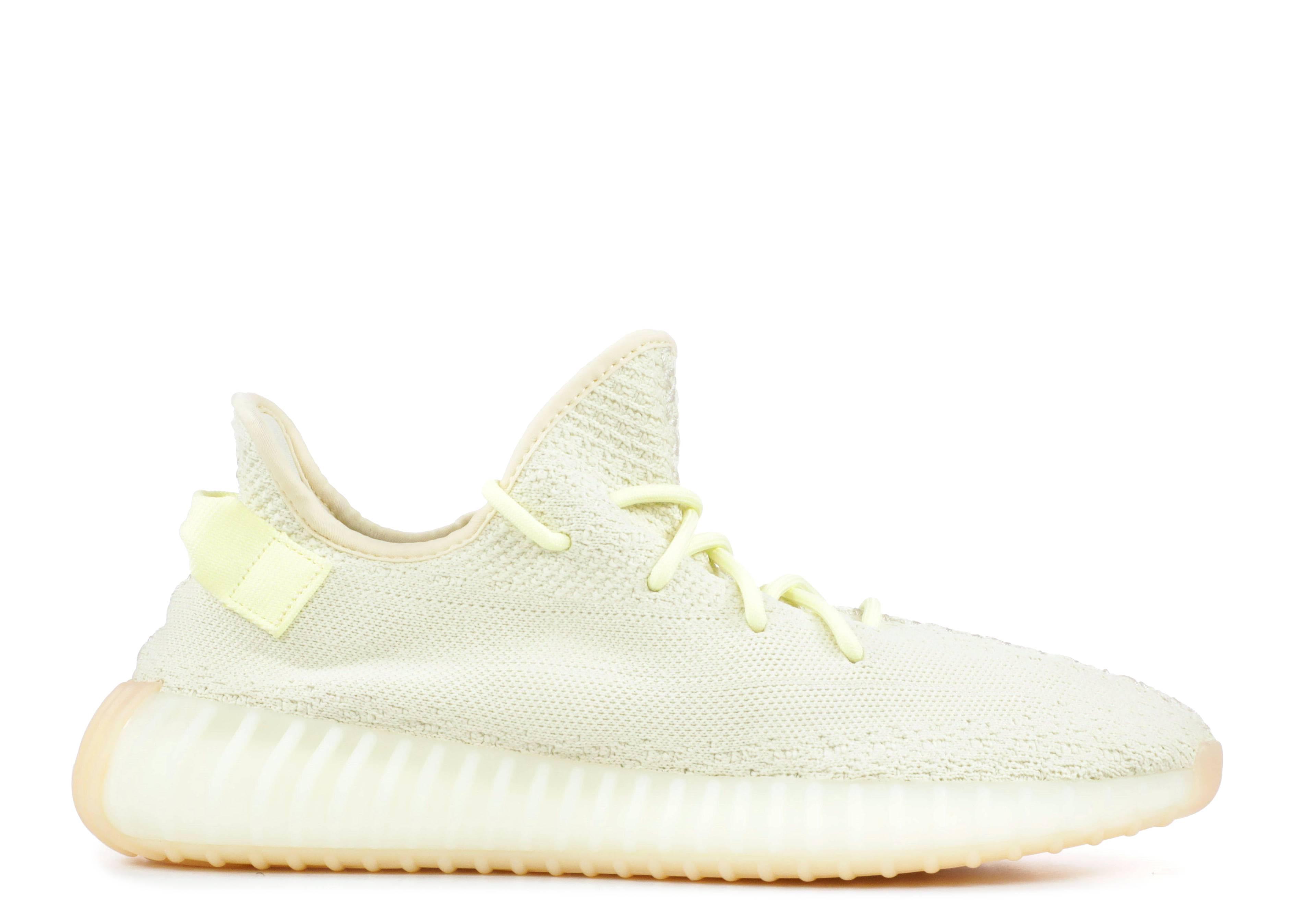 2d32d62202bb3 Adidas Yeezy Boost 350 V2