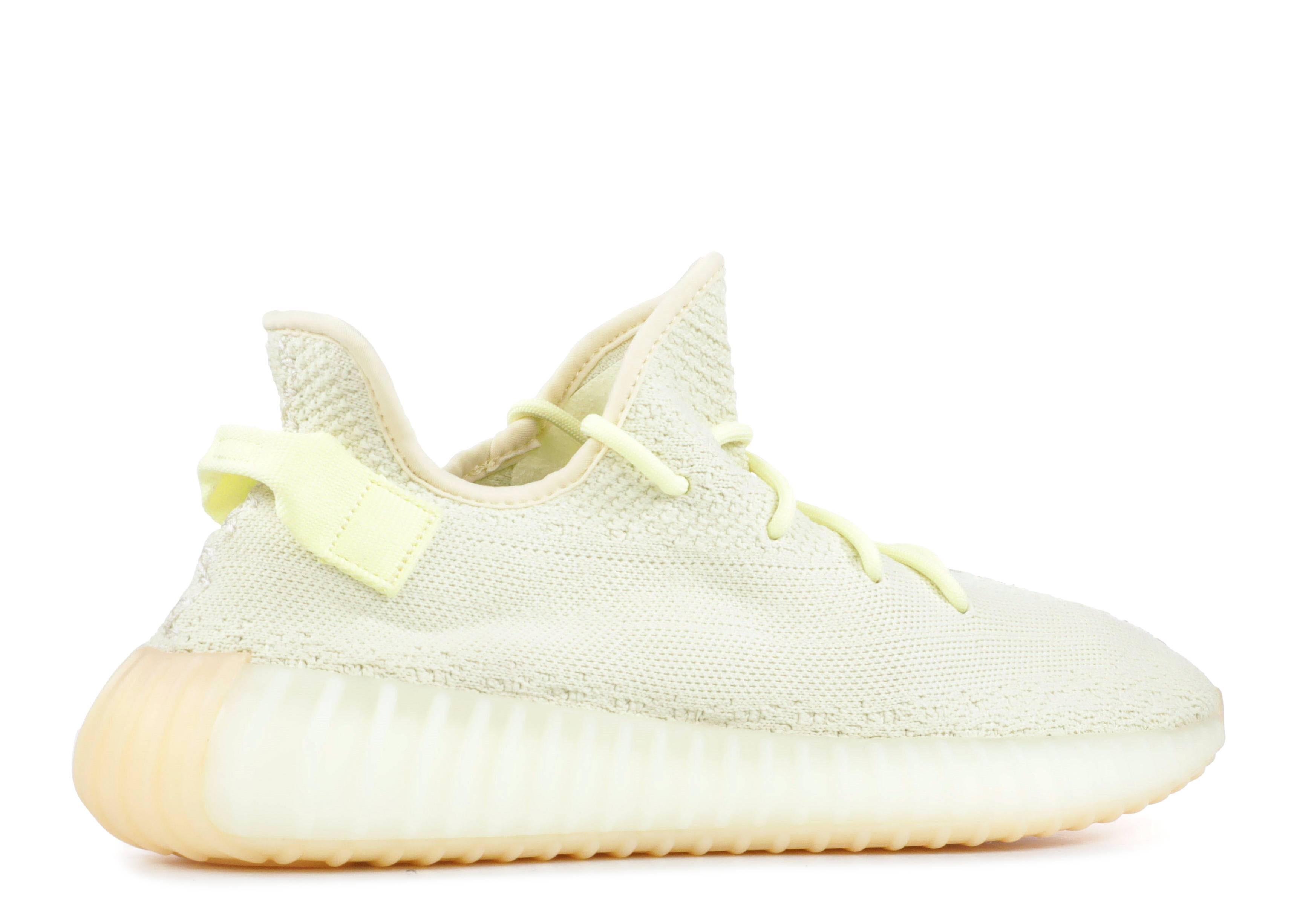 11c94e039 Adidas Yeezy Boost 350 V2