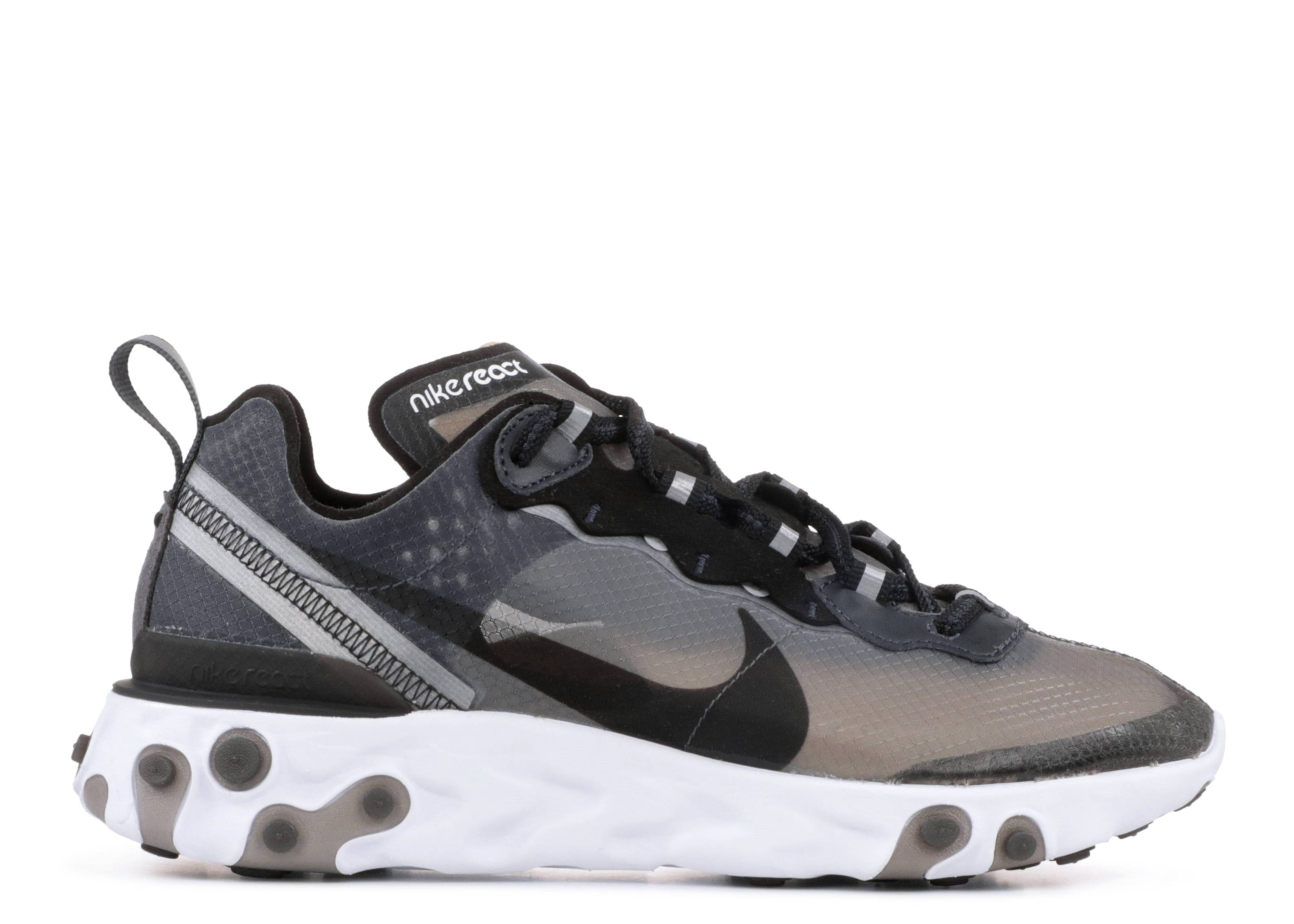 61bc9e6d81df1 react element 87