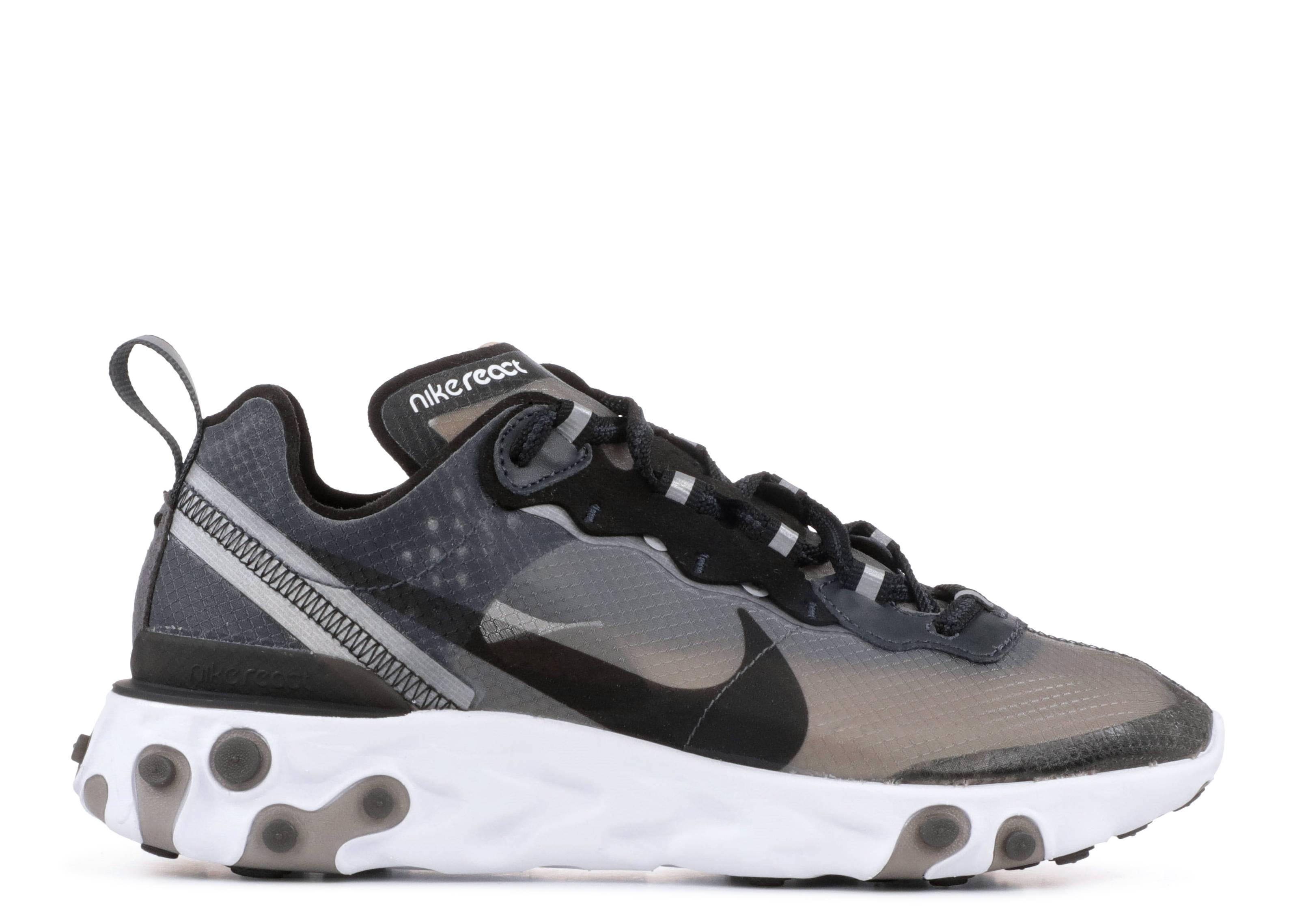 Nike React Sneakers   Flight Club