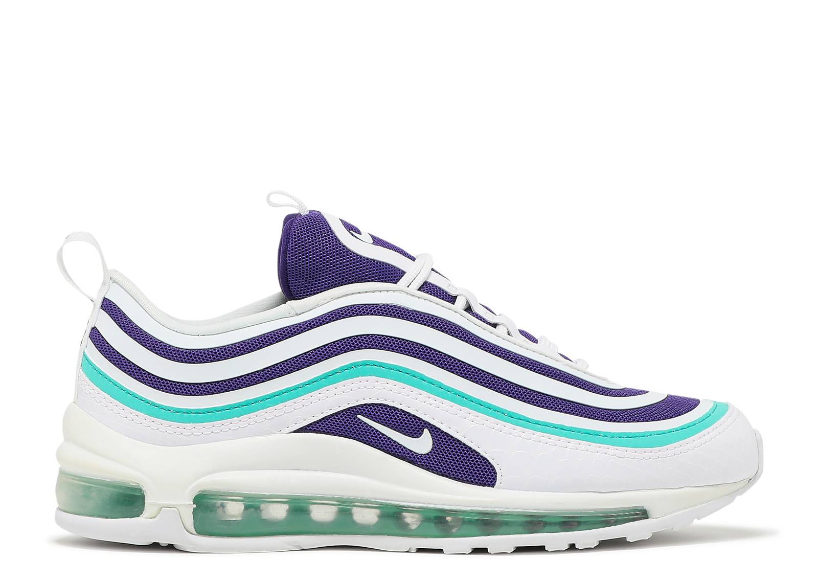 lowest price de88e bf754 W Air Max 97 Ul 17 Se