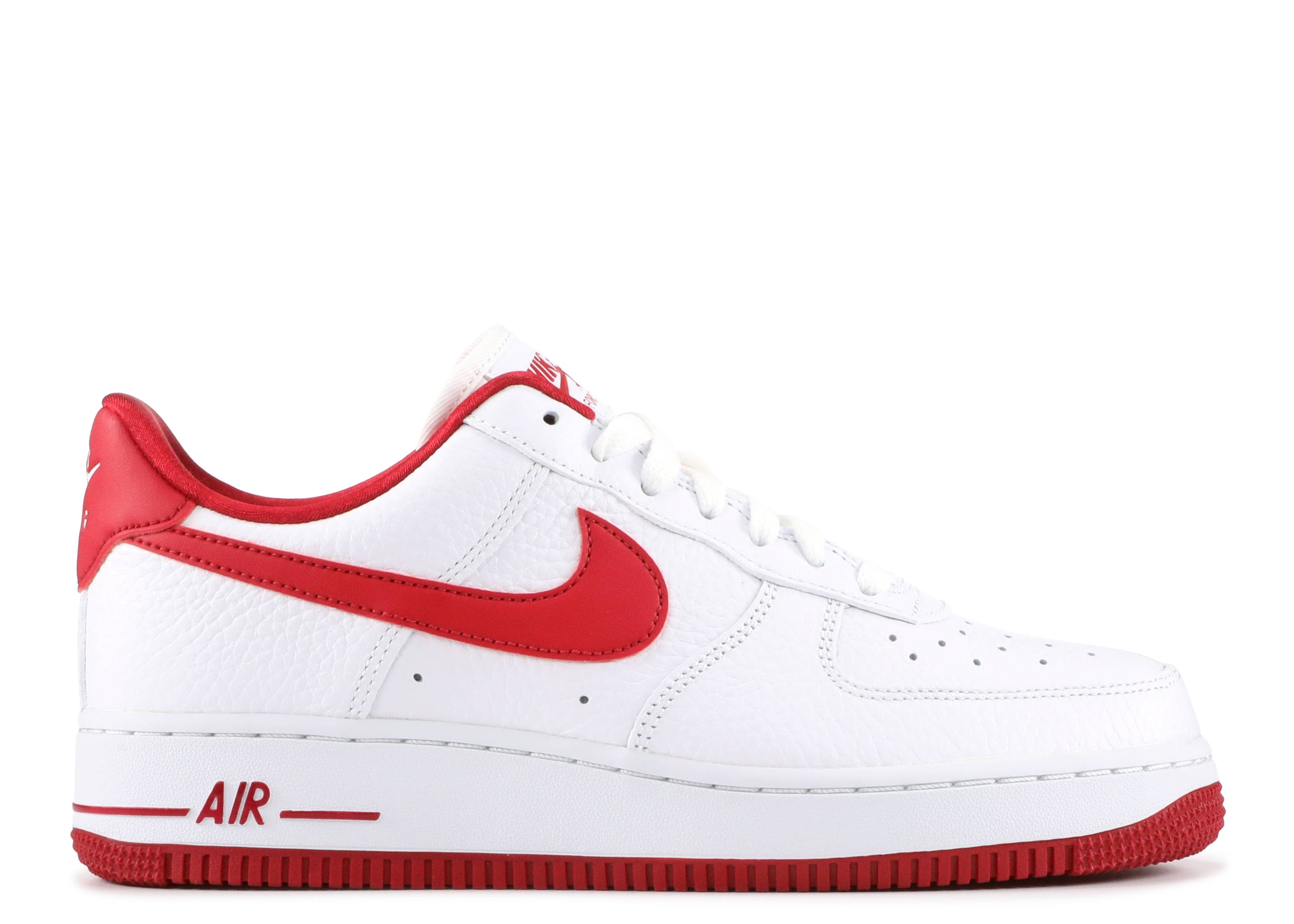 wmns air force 1 07