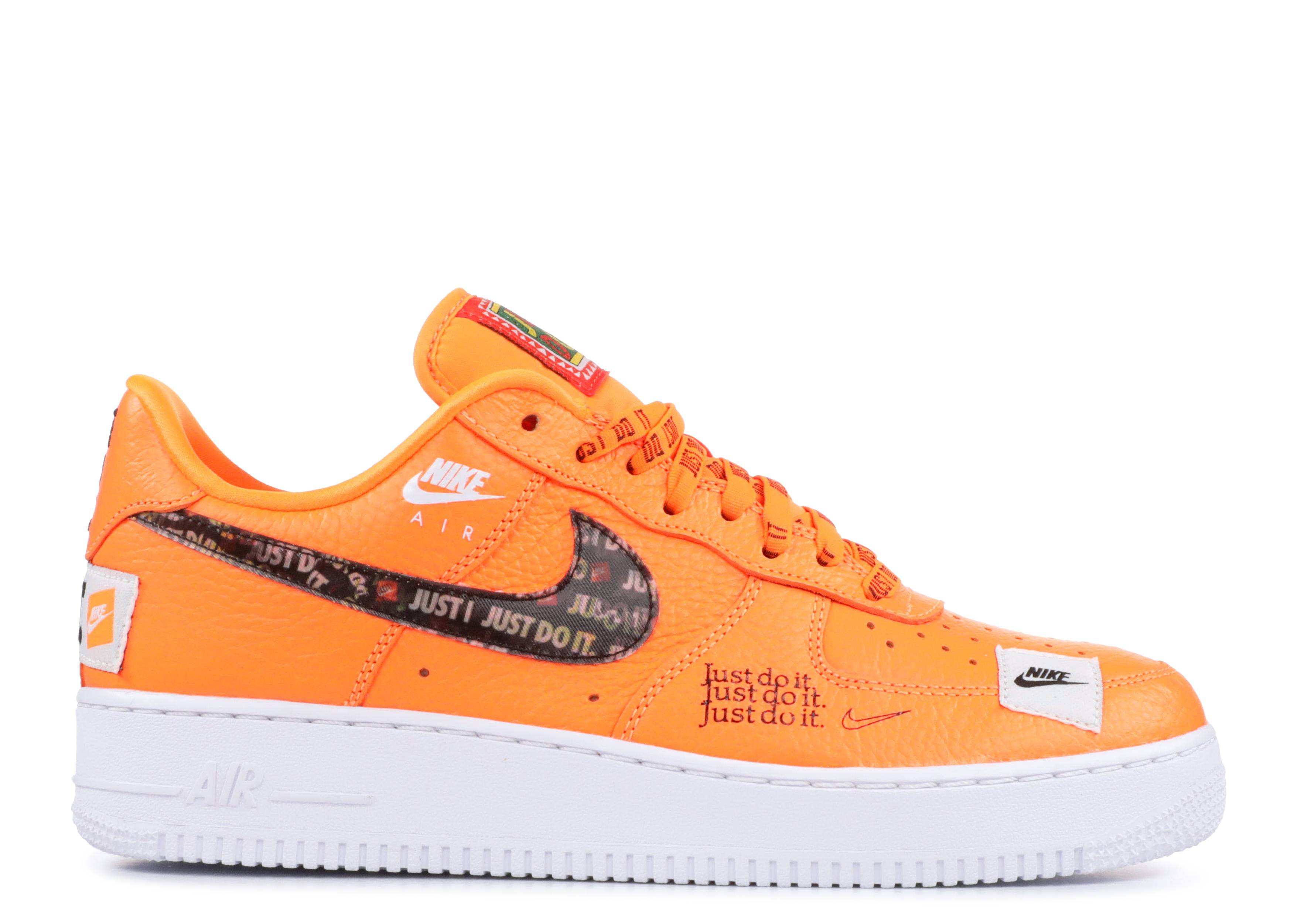 nike. air force 1 07 prm jdi