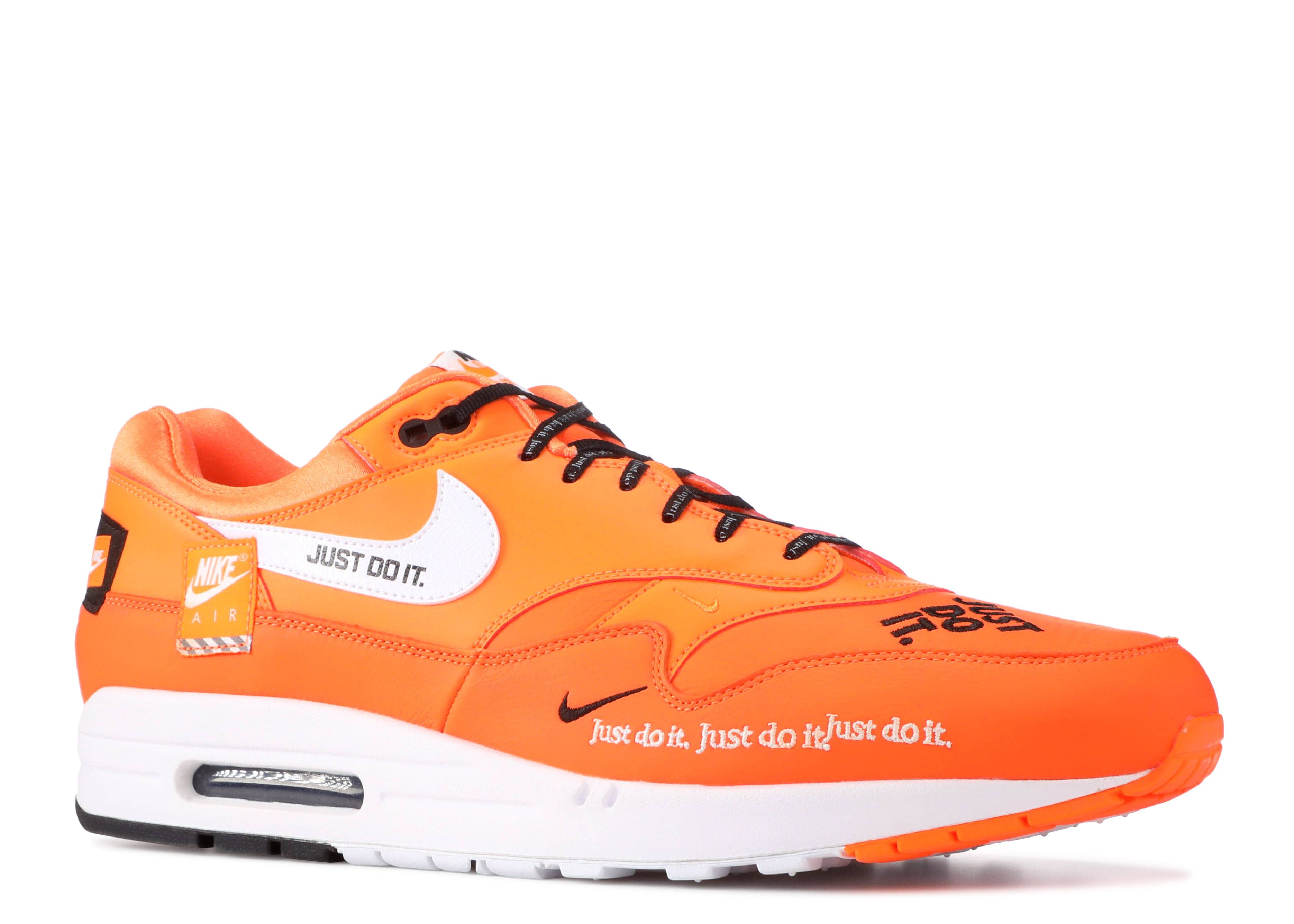 87cd6a20fea6f Nike Air Max 1 Se
