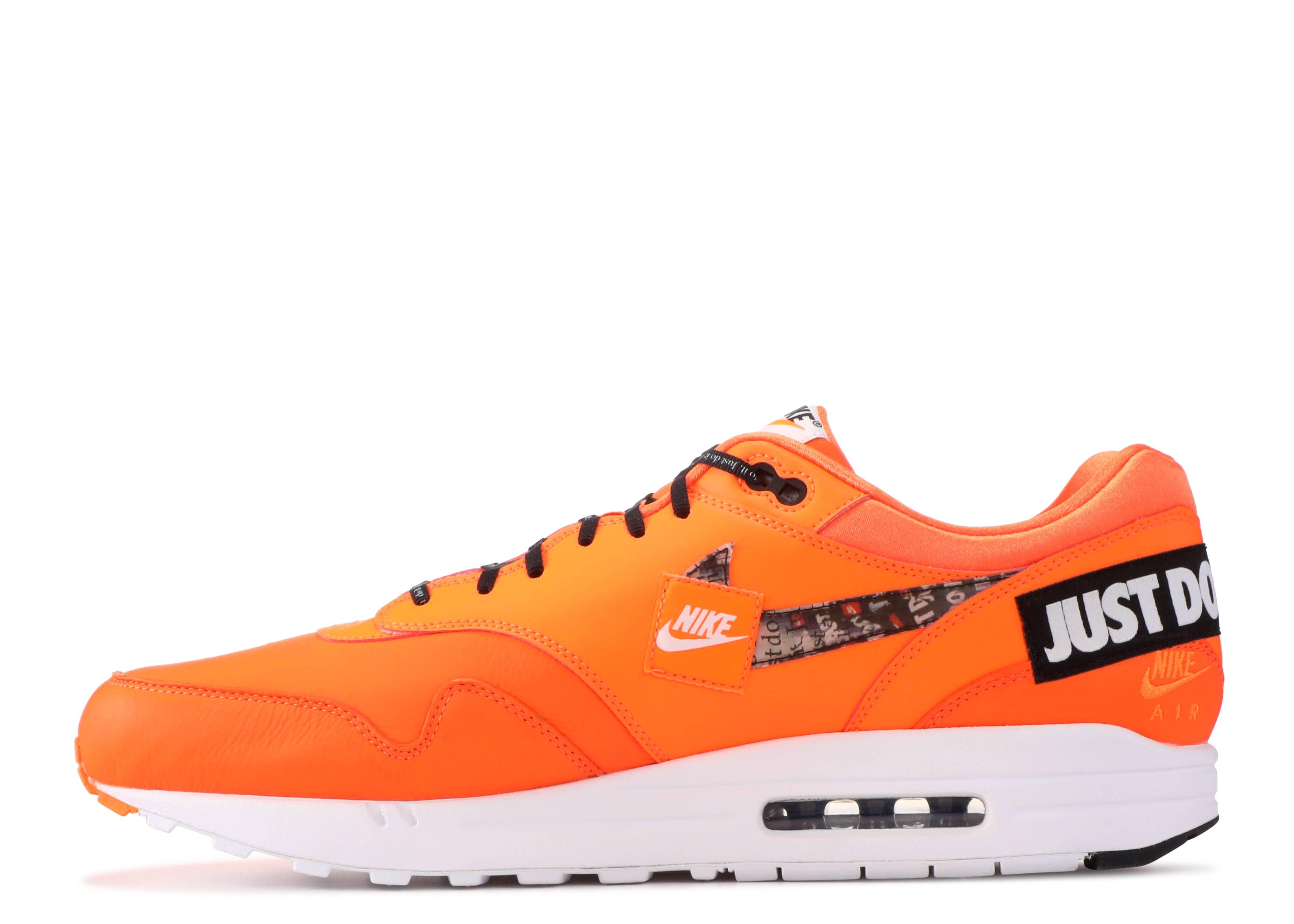 934806d07505 Nike Air Max 1 Se