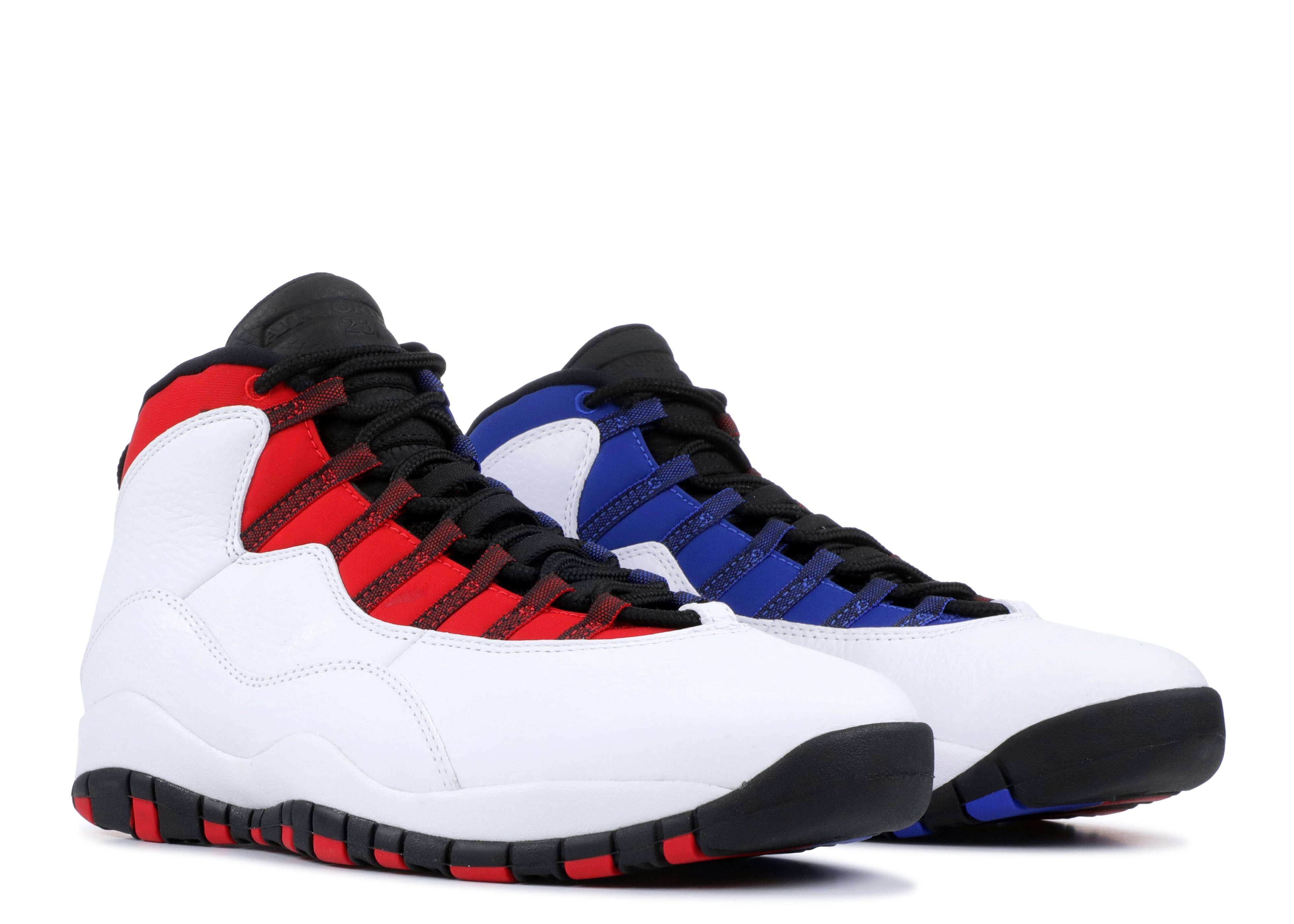 5b2b42c0d2a884 Air Jordan 10 (X) Shoes - Nike