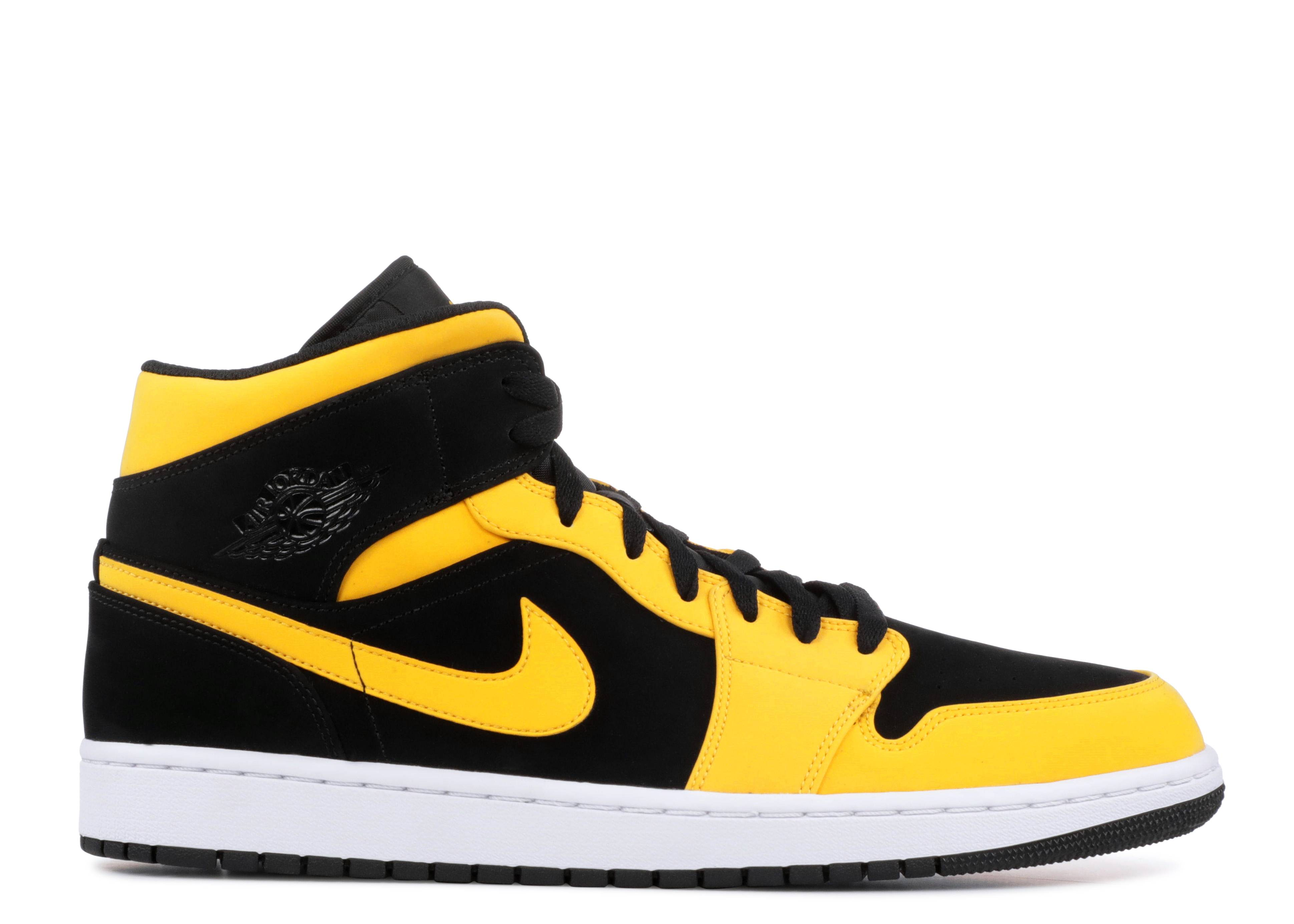 buy popular 7f8f0 c46bf air jordan 1 mid