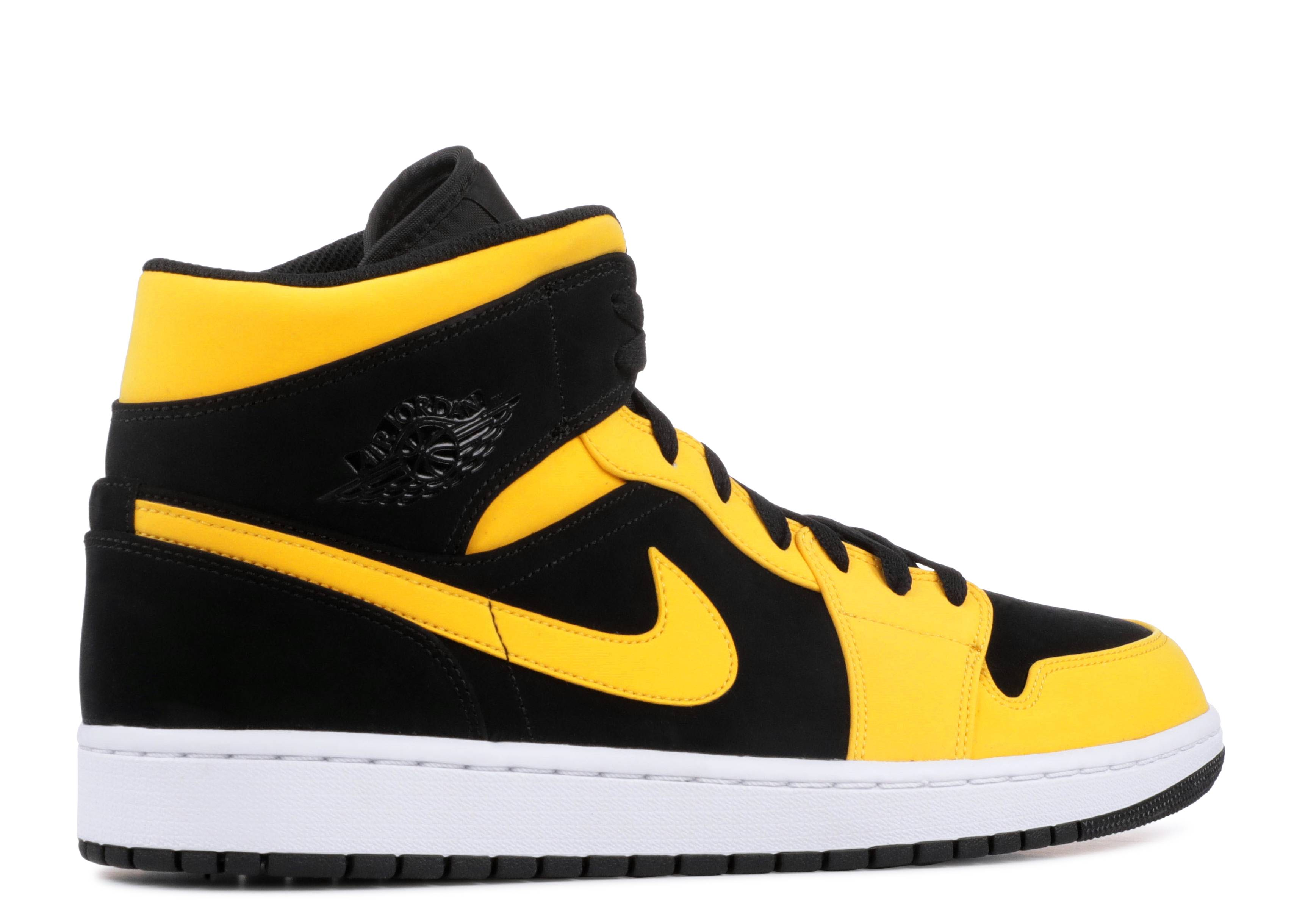 latest design special section exquisite style air jordan 1 mid