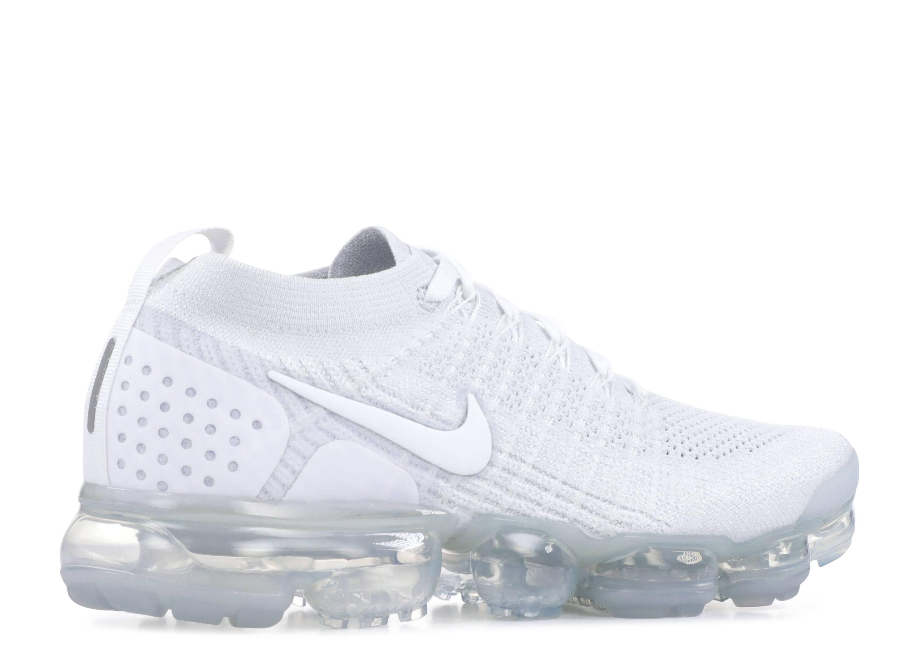484032d049c W Nike Air Vapormax Flyknit 2