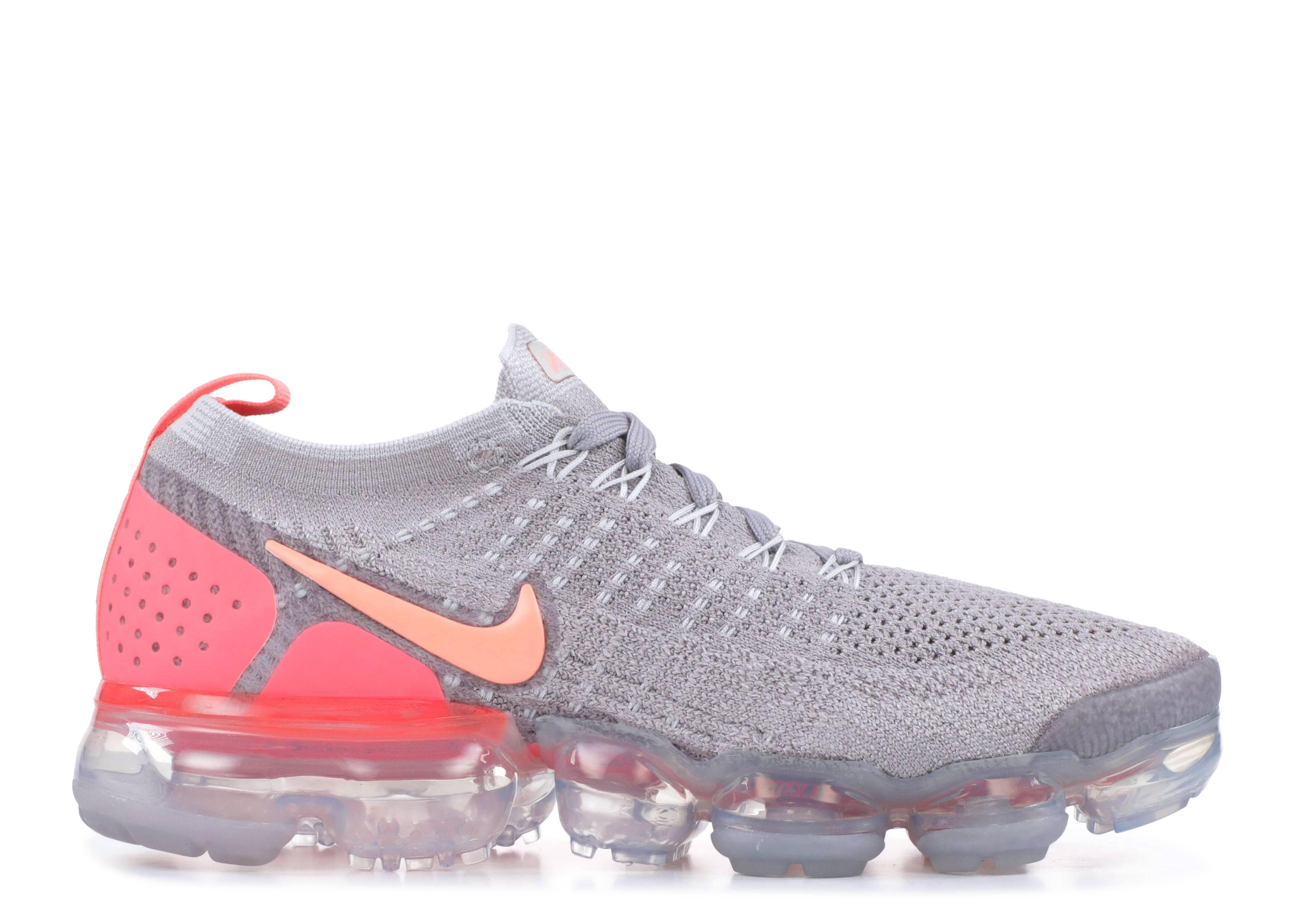 f3738788fe5 W Nike Air Vapormax Flyknit