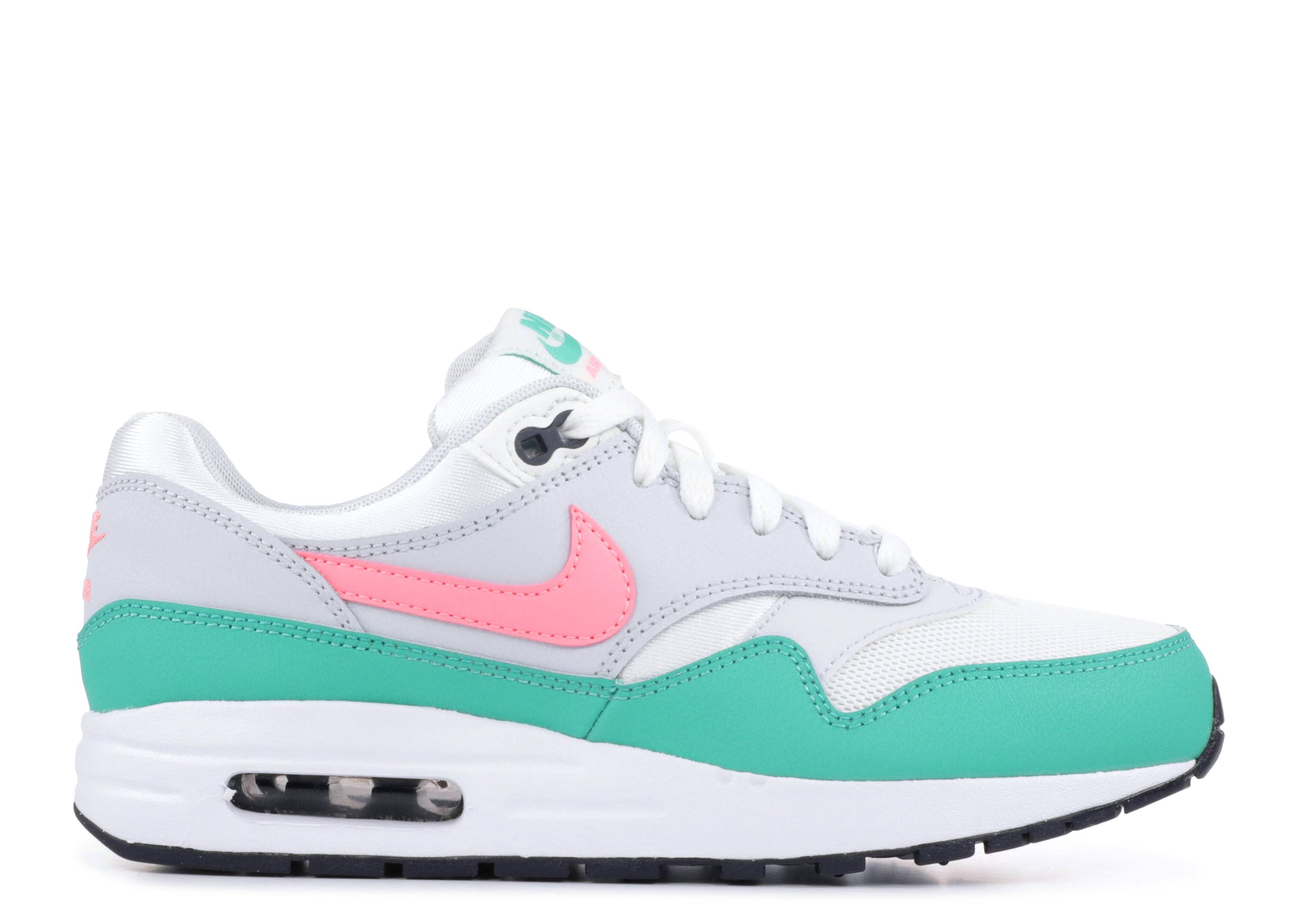 "nike air max 1 (gs) ""watermelon"""