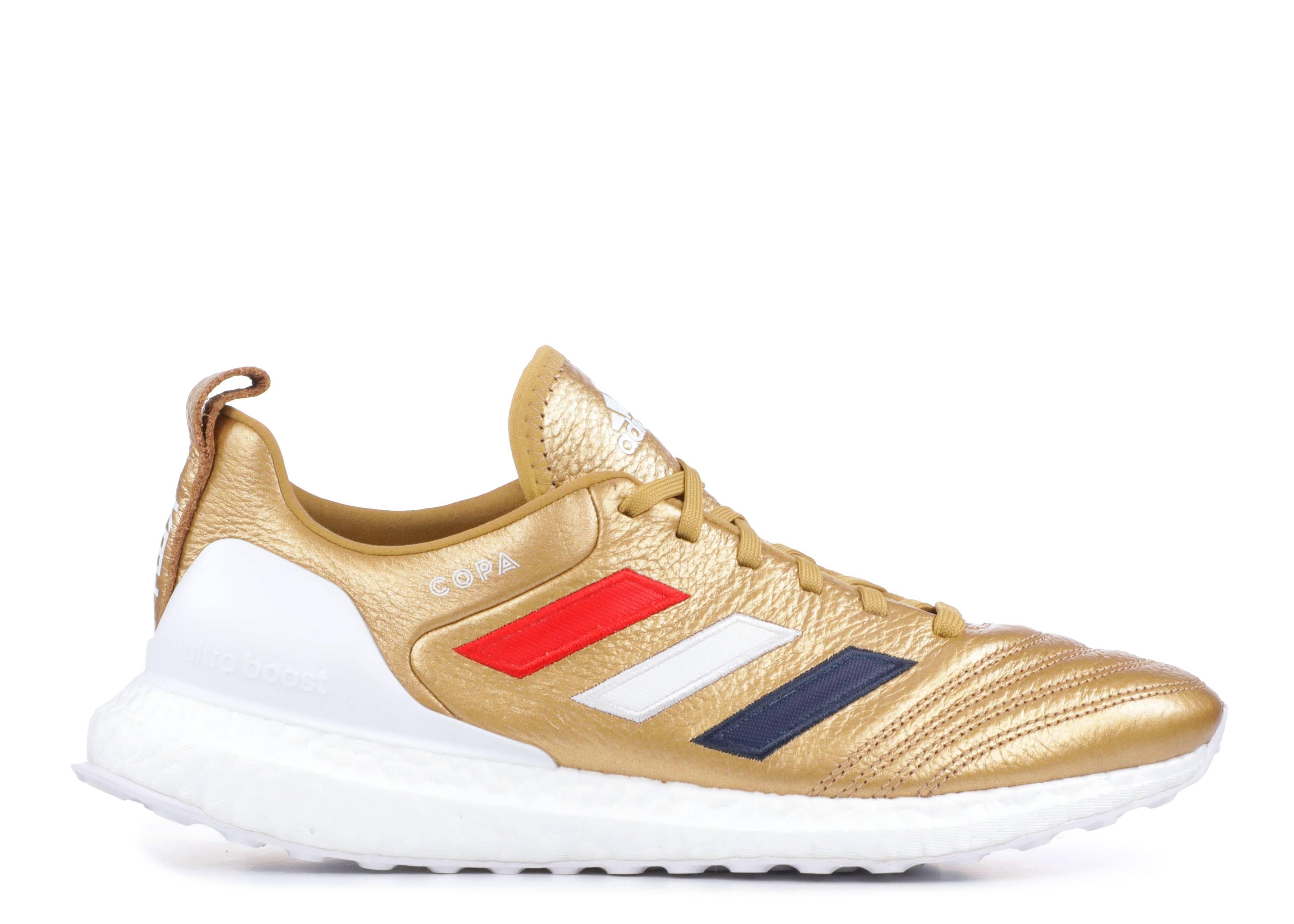 info for ffe52 3c3f0 adidas. COPA 18+ Ultraboost Kith