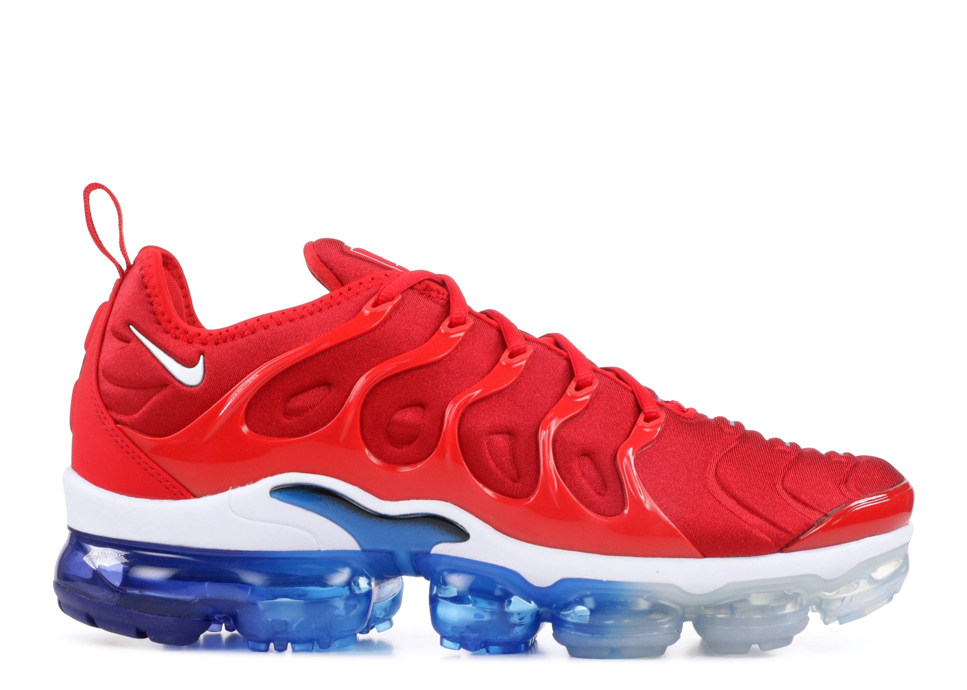 "air vapormax plus ""usa"""