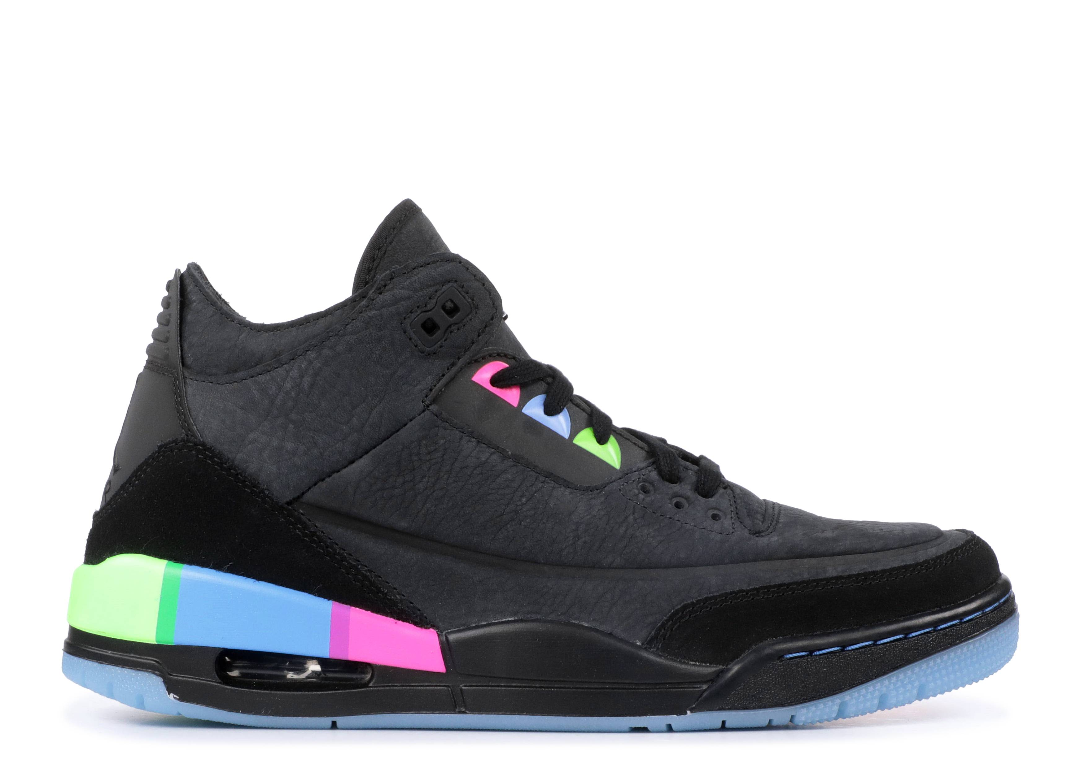 b6ed2e22409 Air Jordan 3 Retro Se Q54