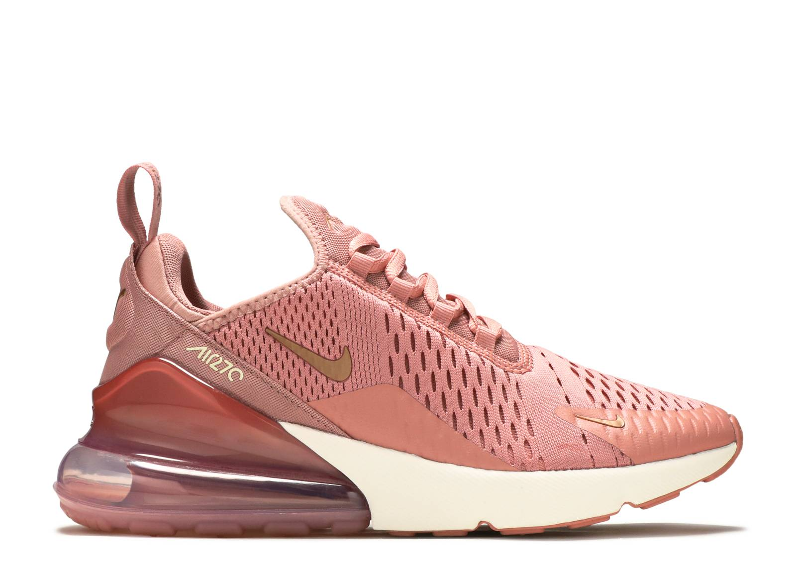 Nike Air Max 270 - Men s   Women s Shoes  79d91766bb