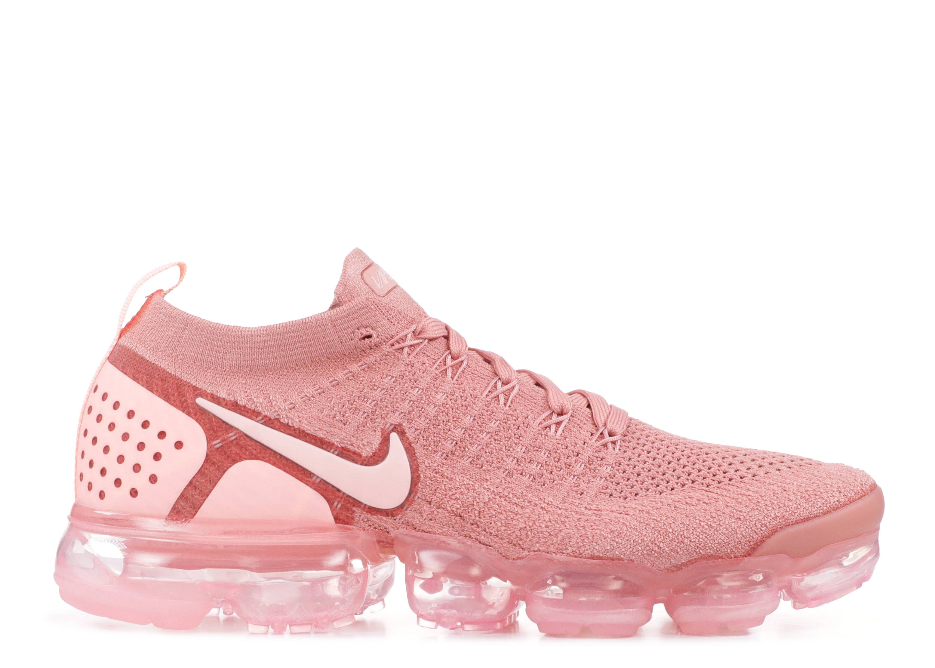 reputable site 8c321 5ec56 w nike air vapormax flyknit 2