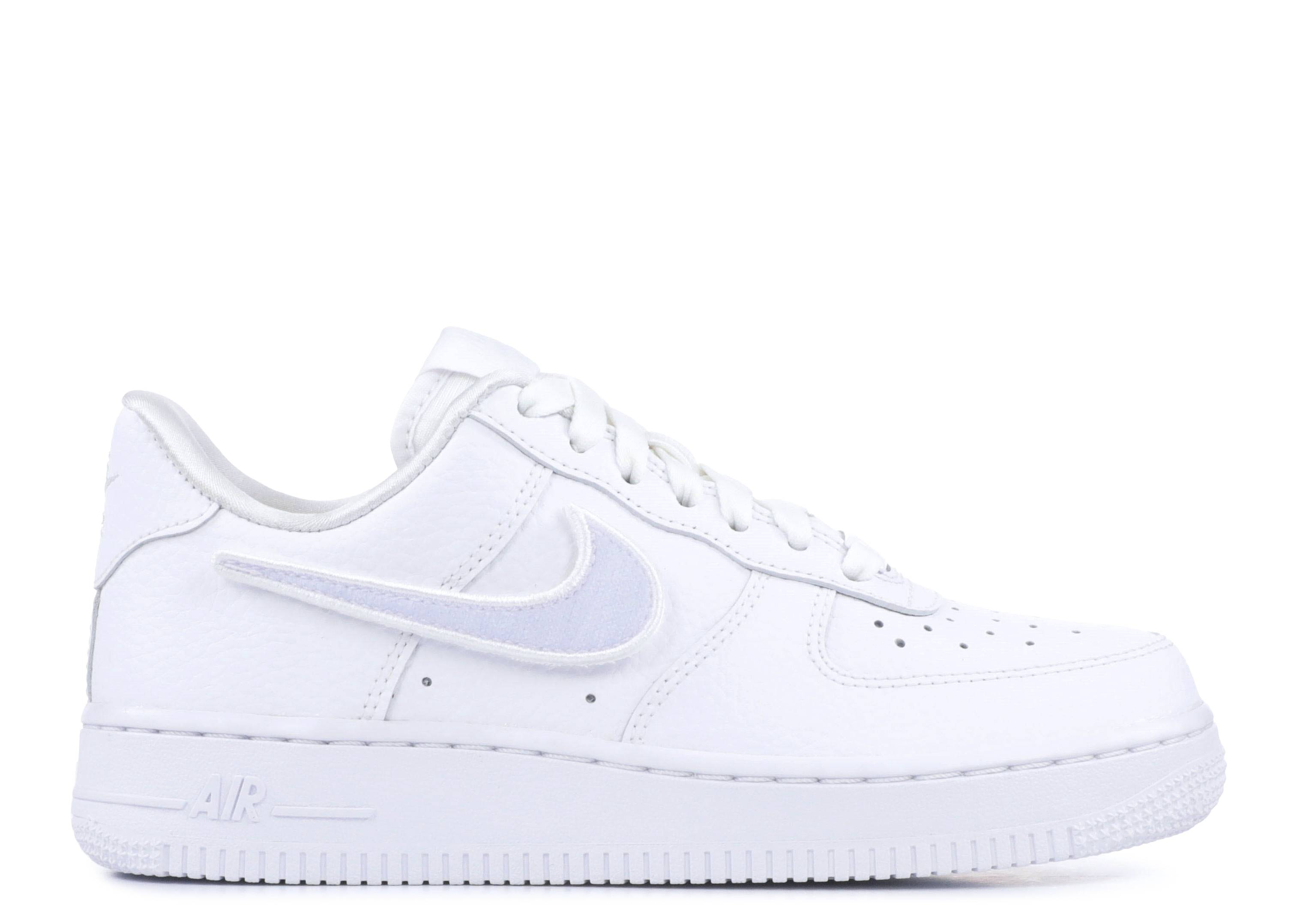 best website d5f36 6cba9 w air force 1-100