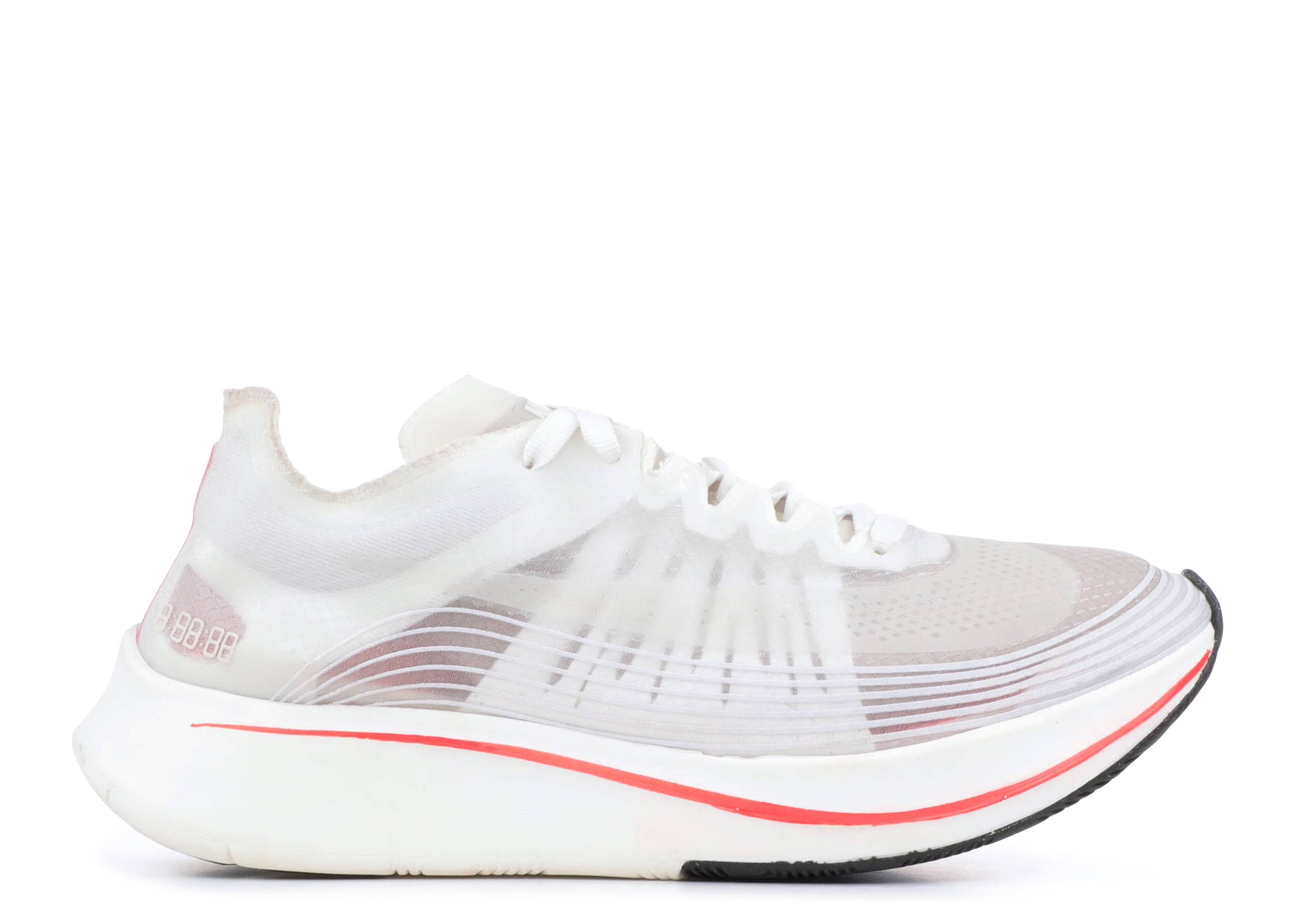 d791a08295f52 Wmns Zoom Fly SP