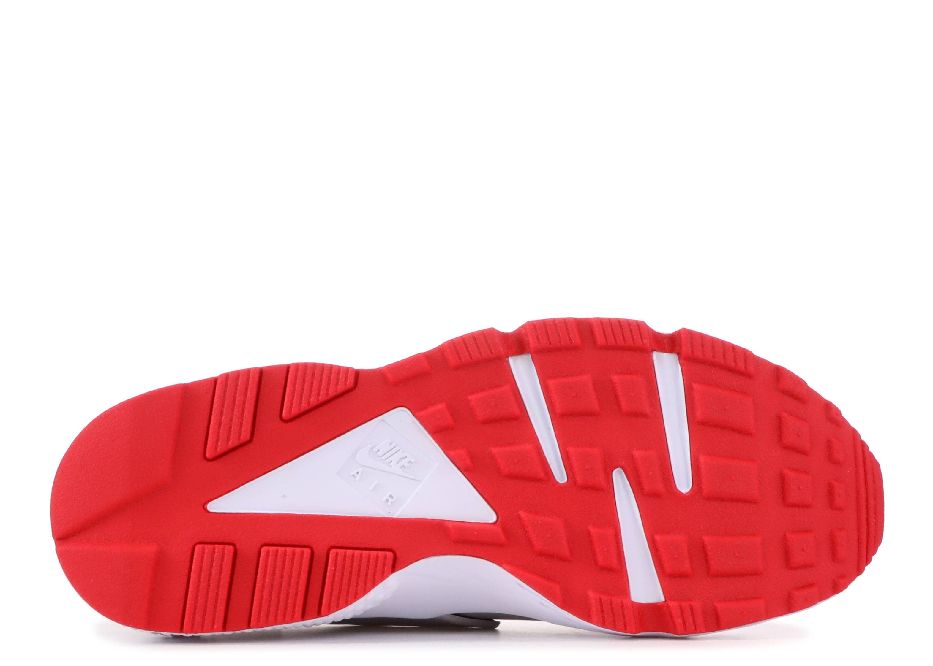 237e726a4277 Nike Air Huarache Run Zip QS