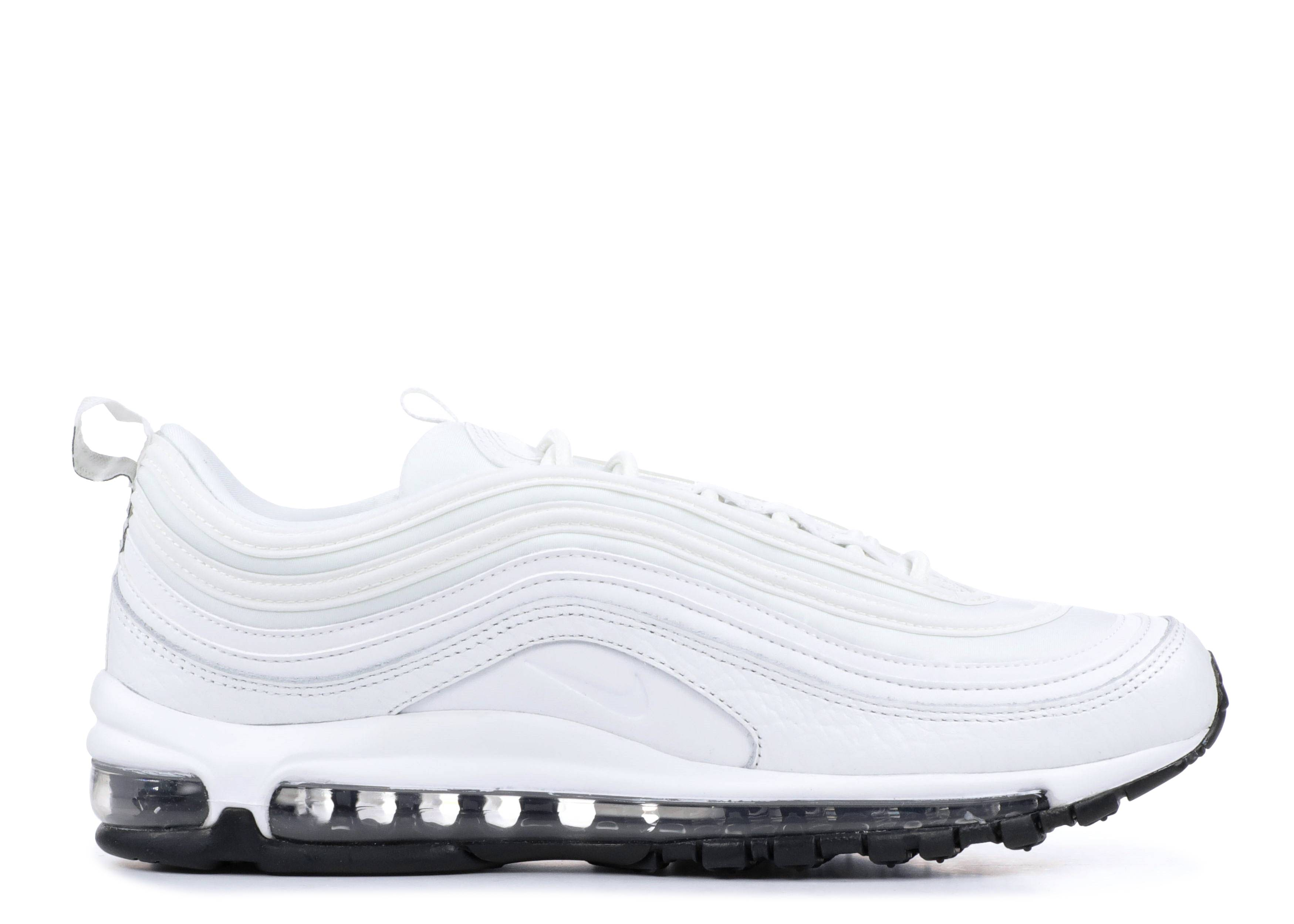 air max 97 summit white kaufen
