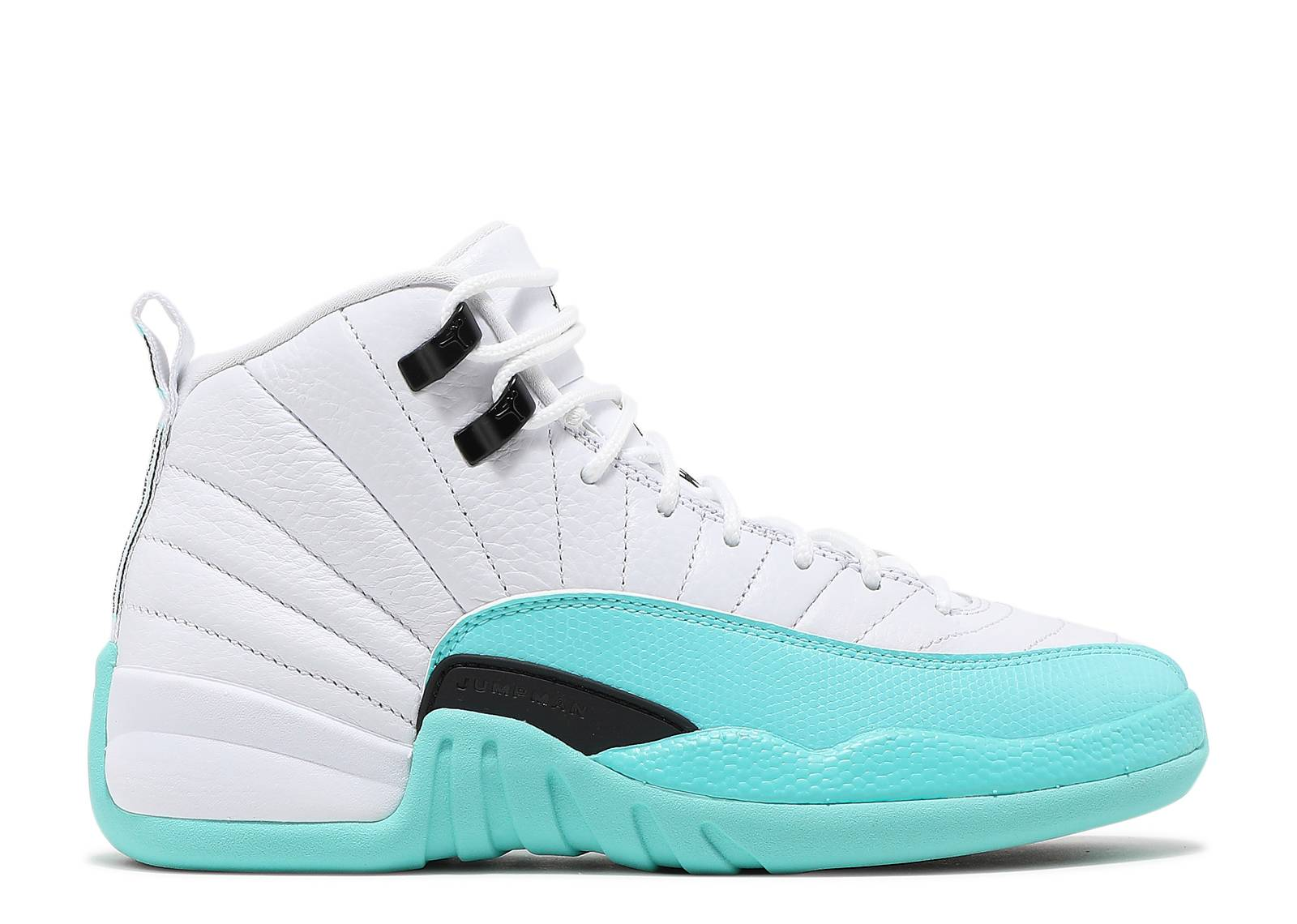 46cad60add8 AIR JORDAN 12 RETRO GG (GS)
