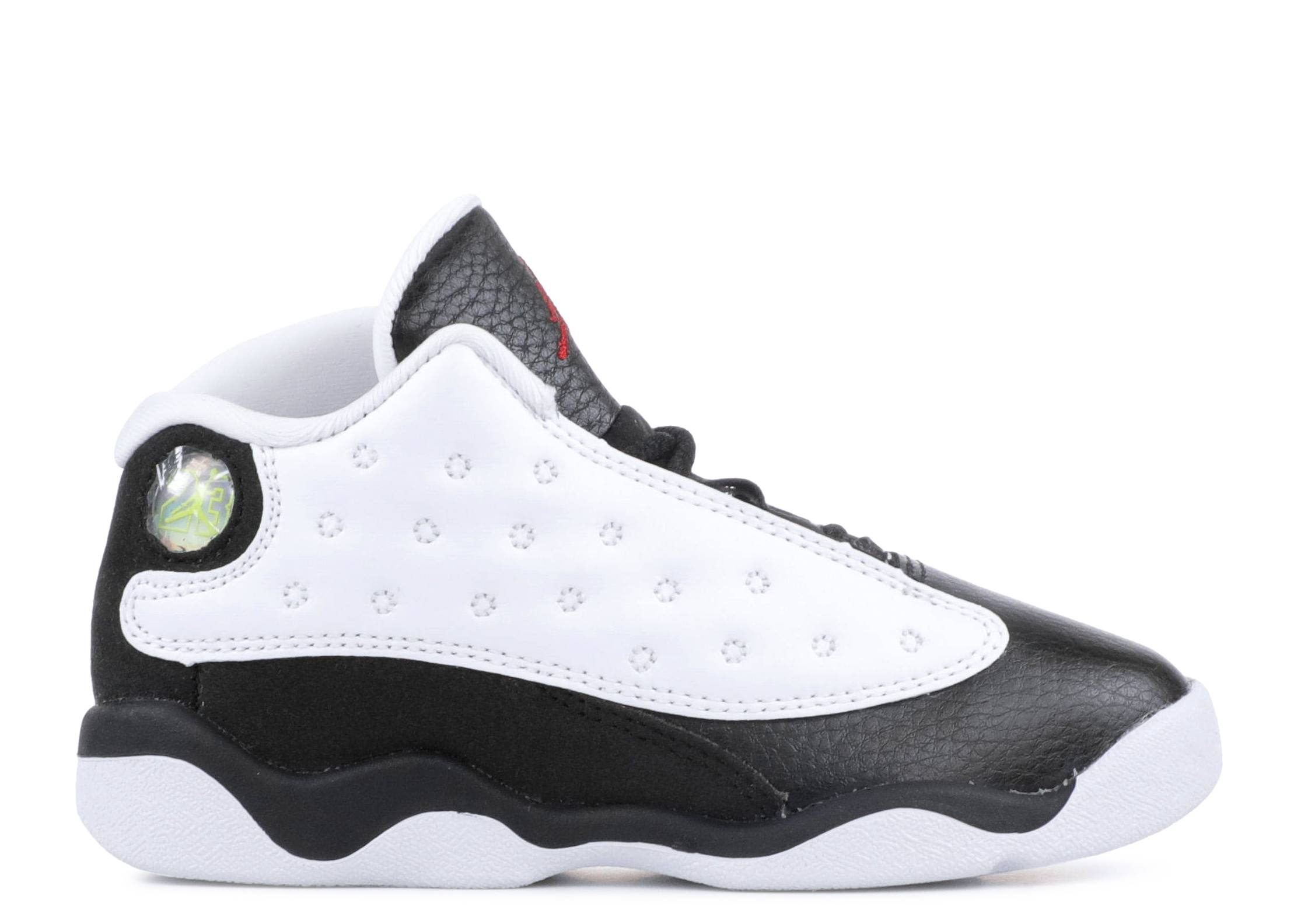 "jordan 13 retro bt ""he got game"""