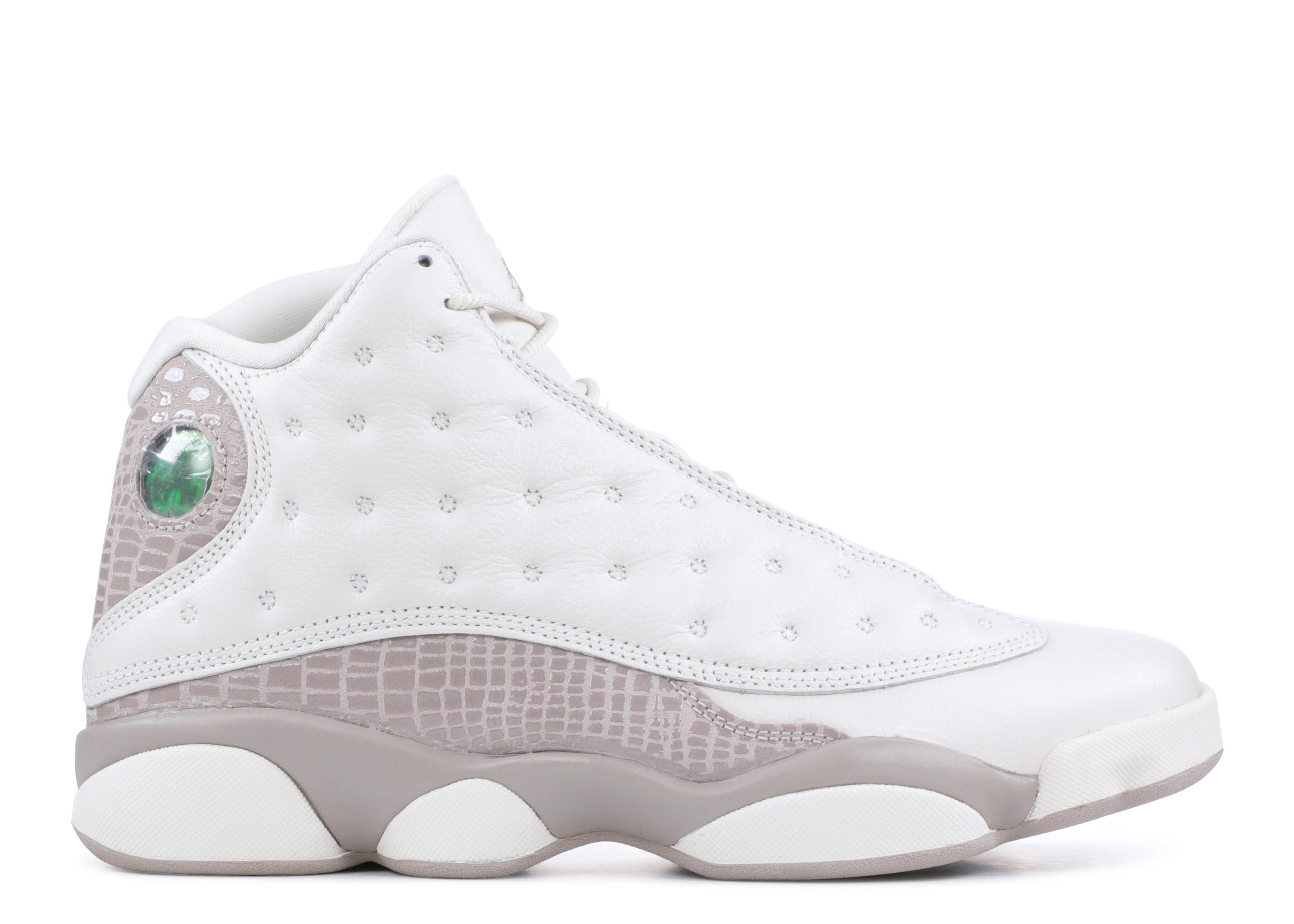 "wmns air jordan 13 retro ""phantom"""
