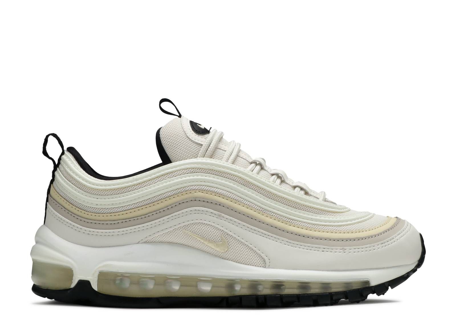 finest selection 28476 303de w air max 97
