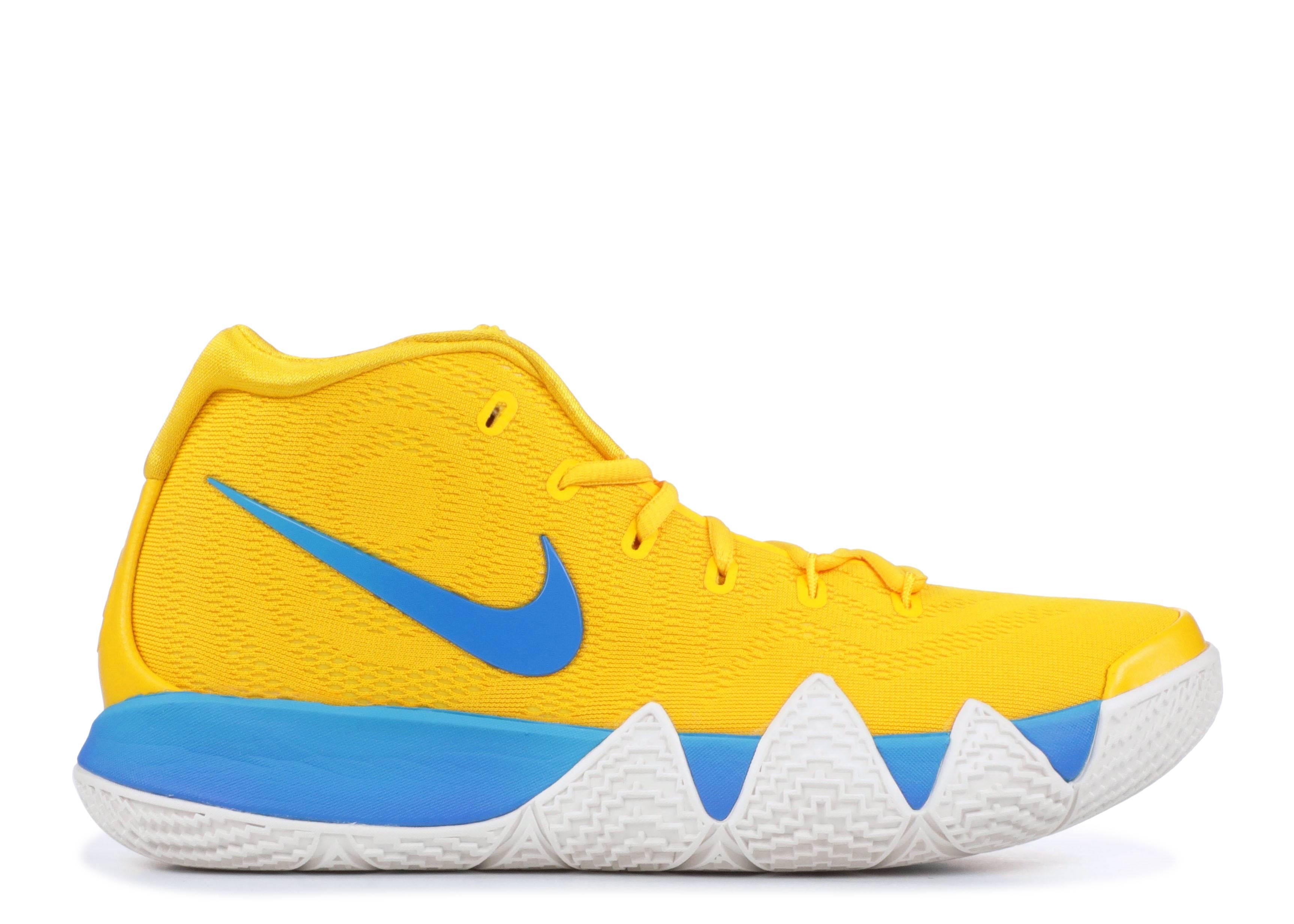 75ffbf0b07c6 Kyrie Irving - Nike Basketball - Nike