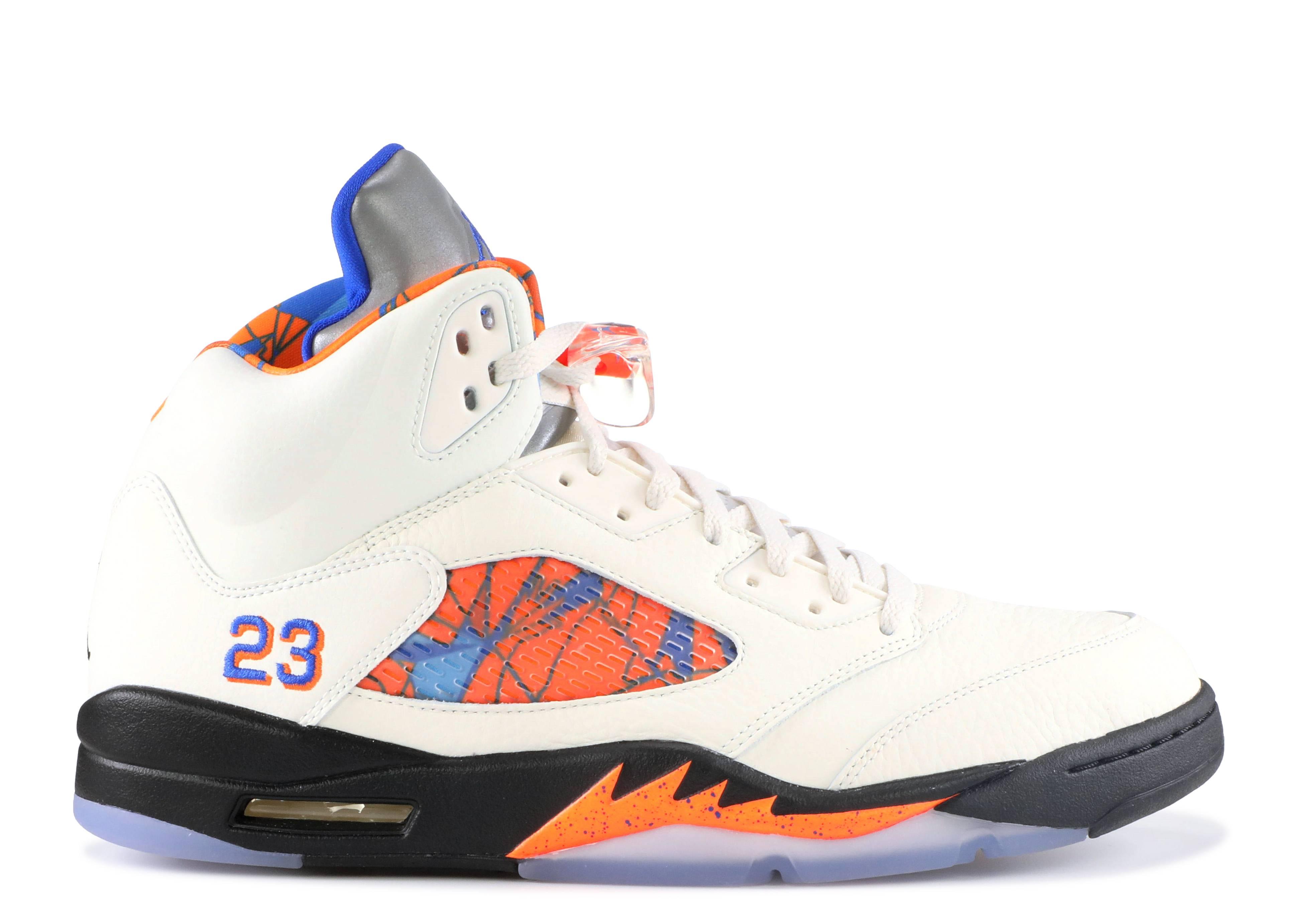 6dc6180a26653 Air Jordan 5 Retro