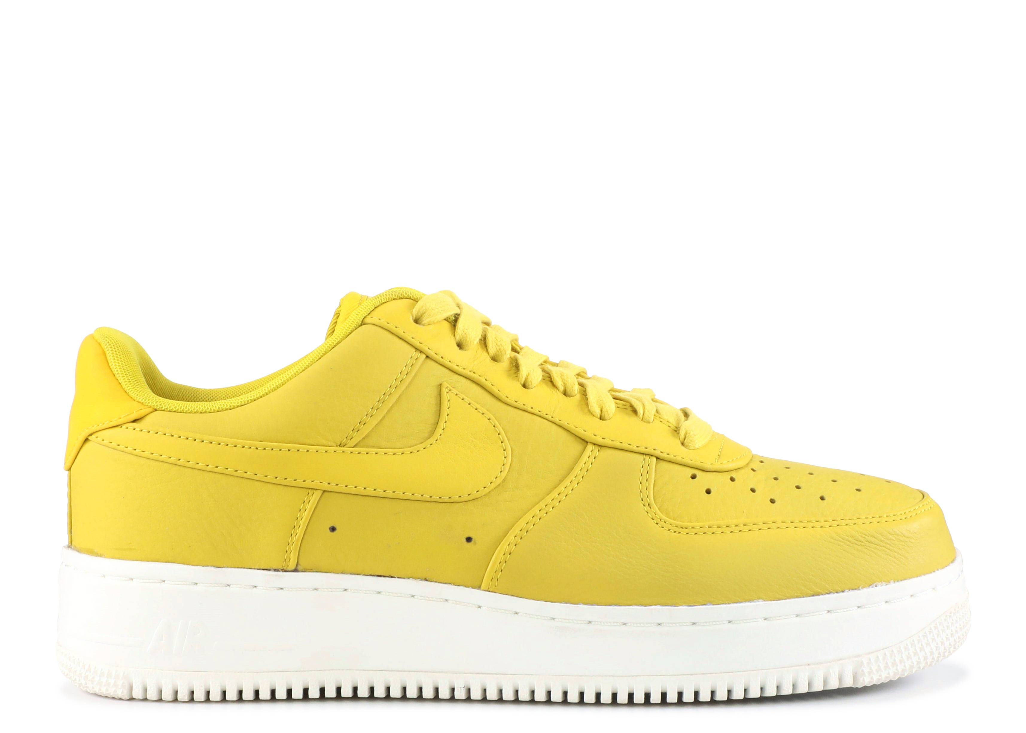 newest collection f6d79 231d8 nike. Nikelab airforce 1 low