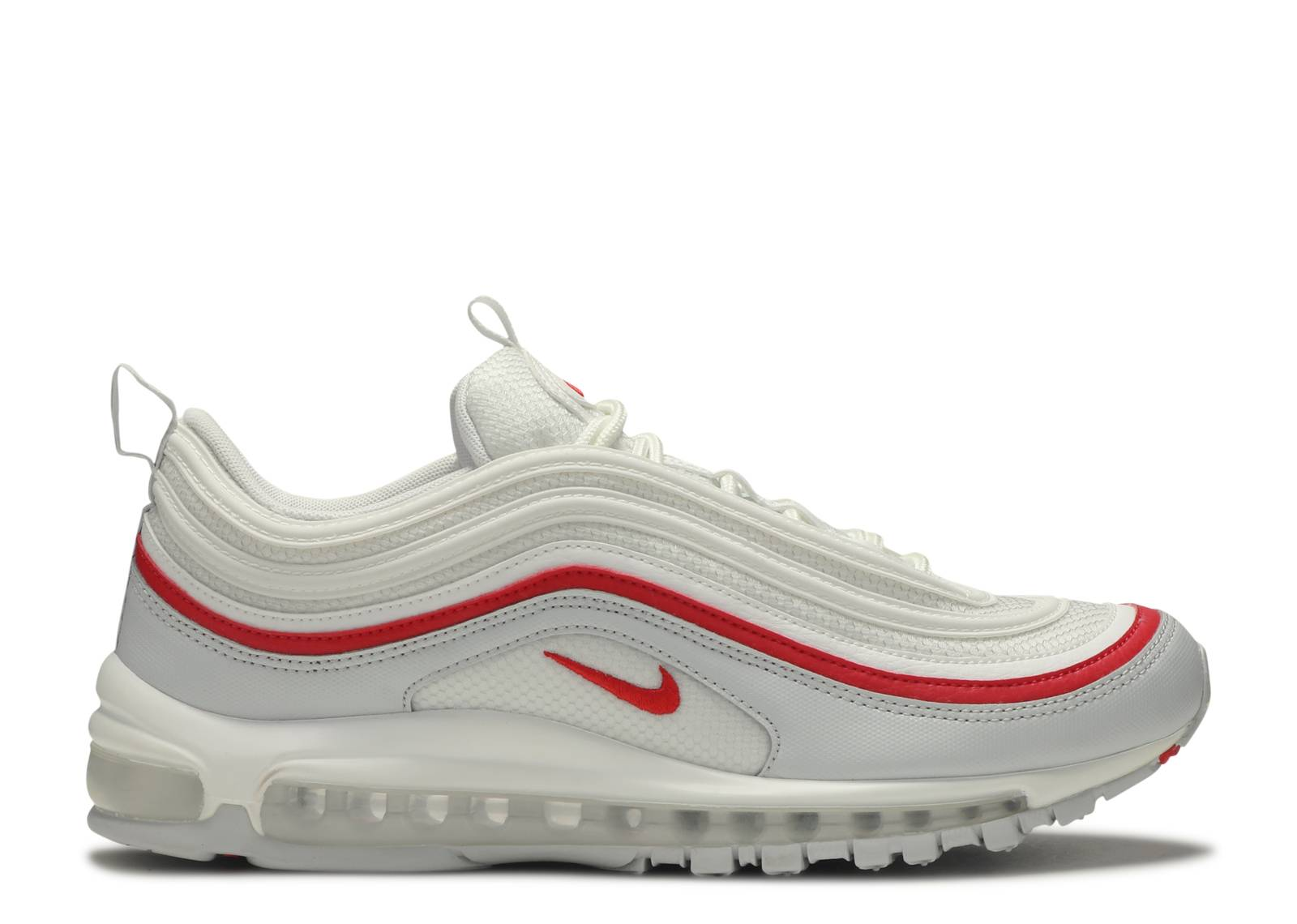 huge discount 6547f 037f6 nike air max 97 OG