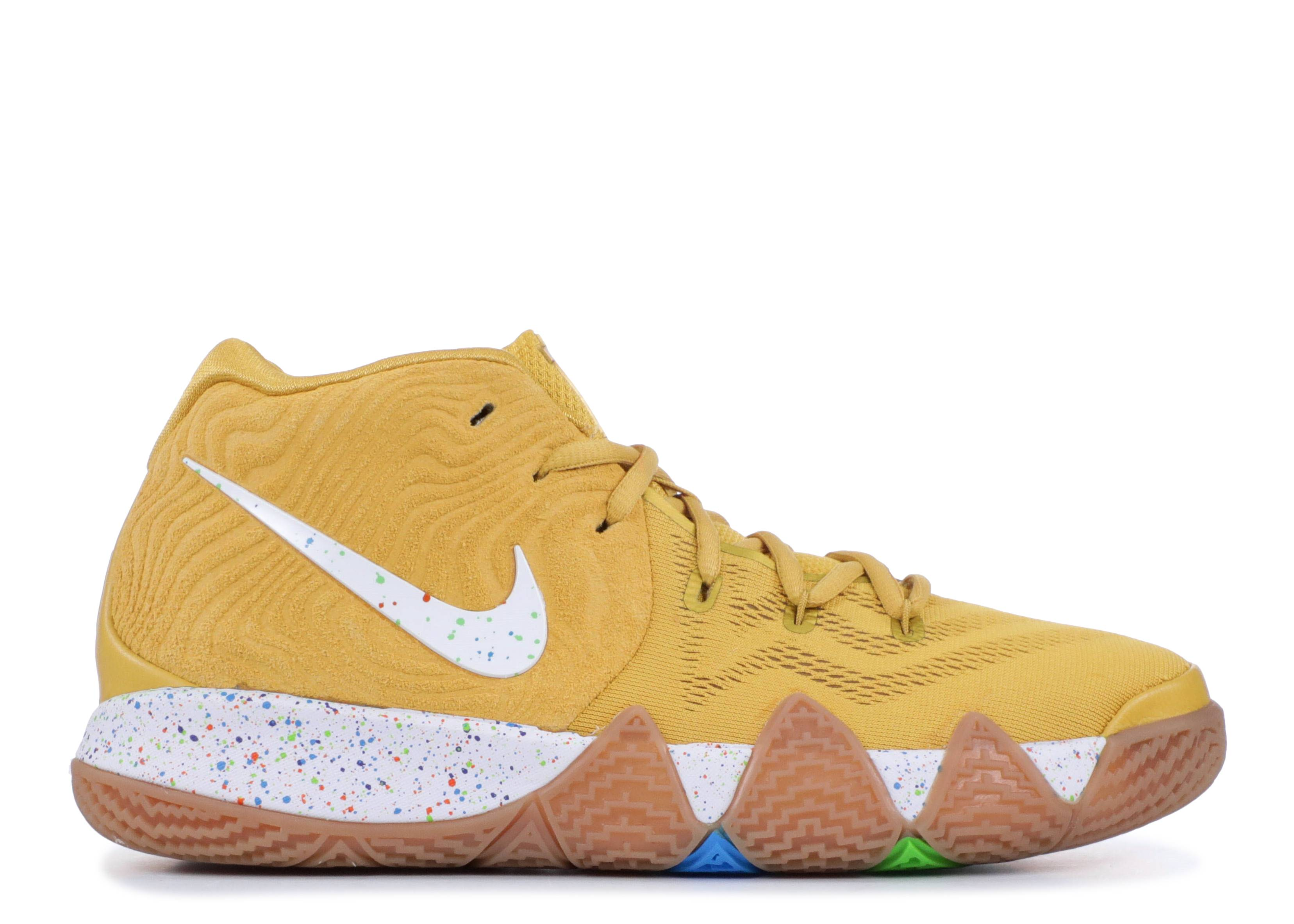 Kyrie 4 CTC (GS)