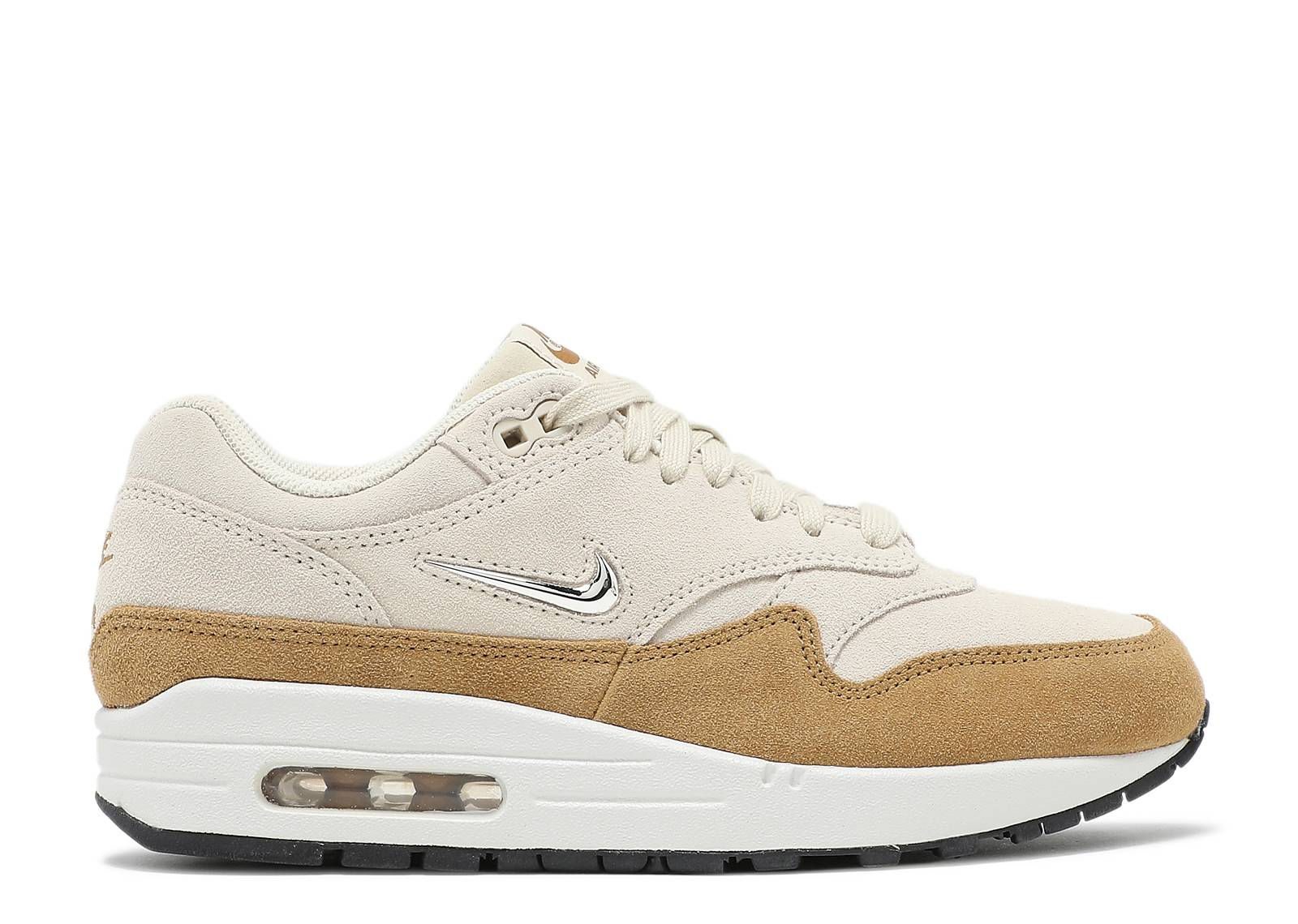 huge discount 66b8d 4e4fb Wmns Air Max 1 Premium SC