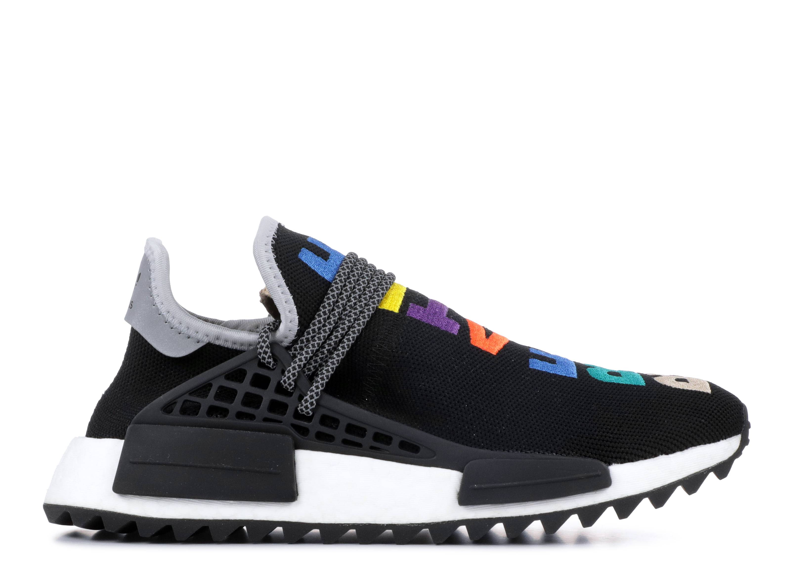 huge selection of 4c86c 865c8 pw human race nmd tr