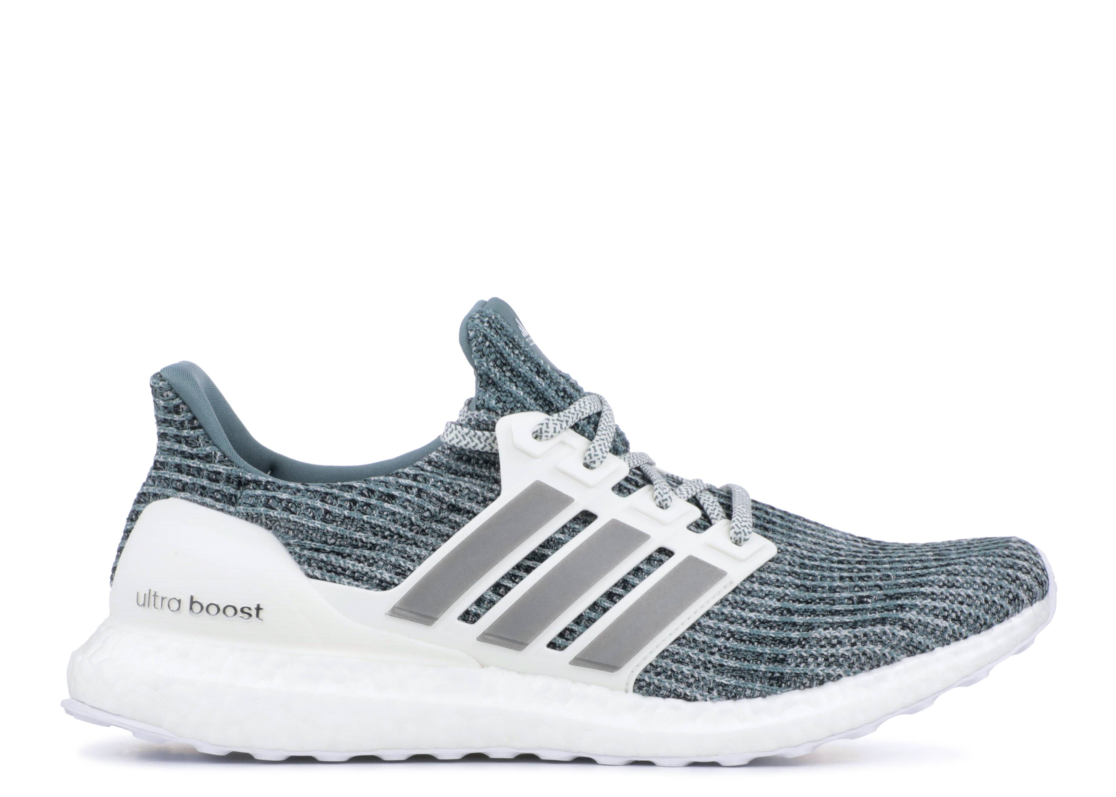 ultraboost ltd