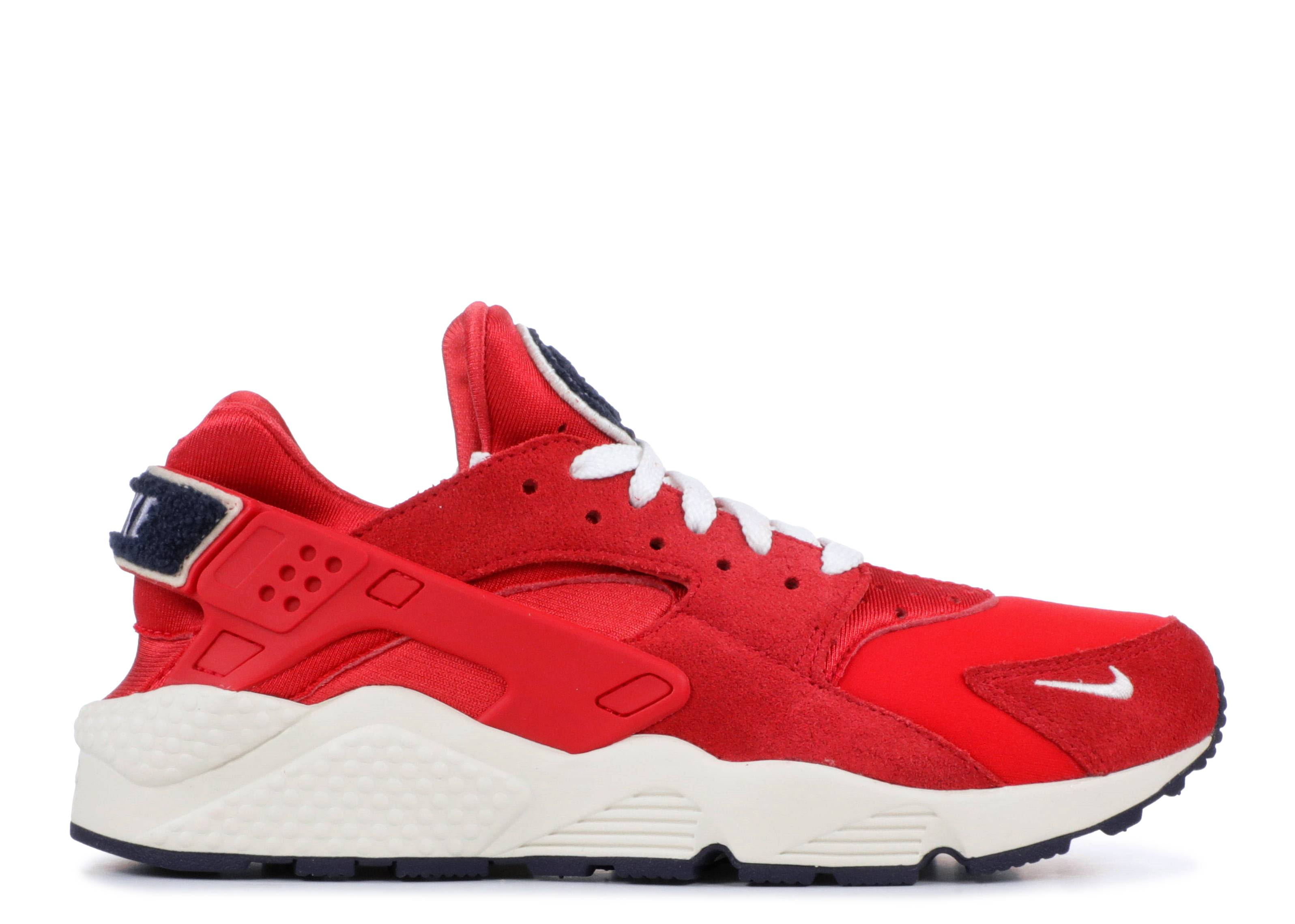 "Nike Air Huarache ""Varsity Jacket"""