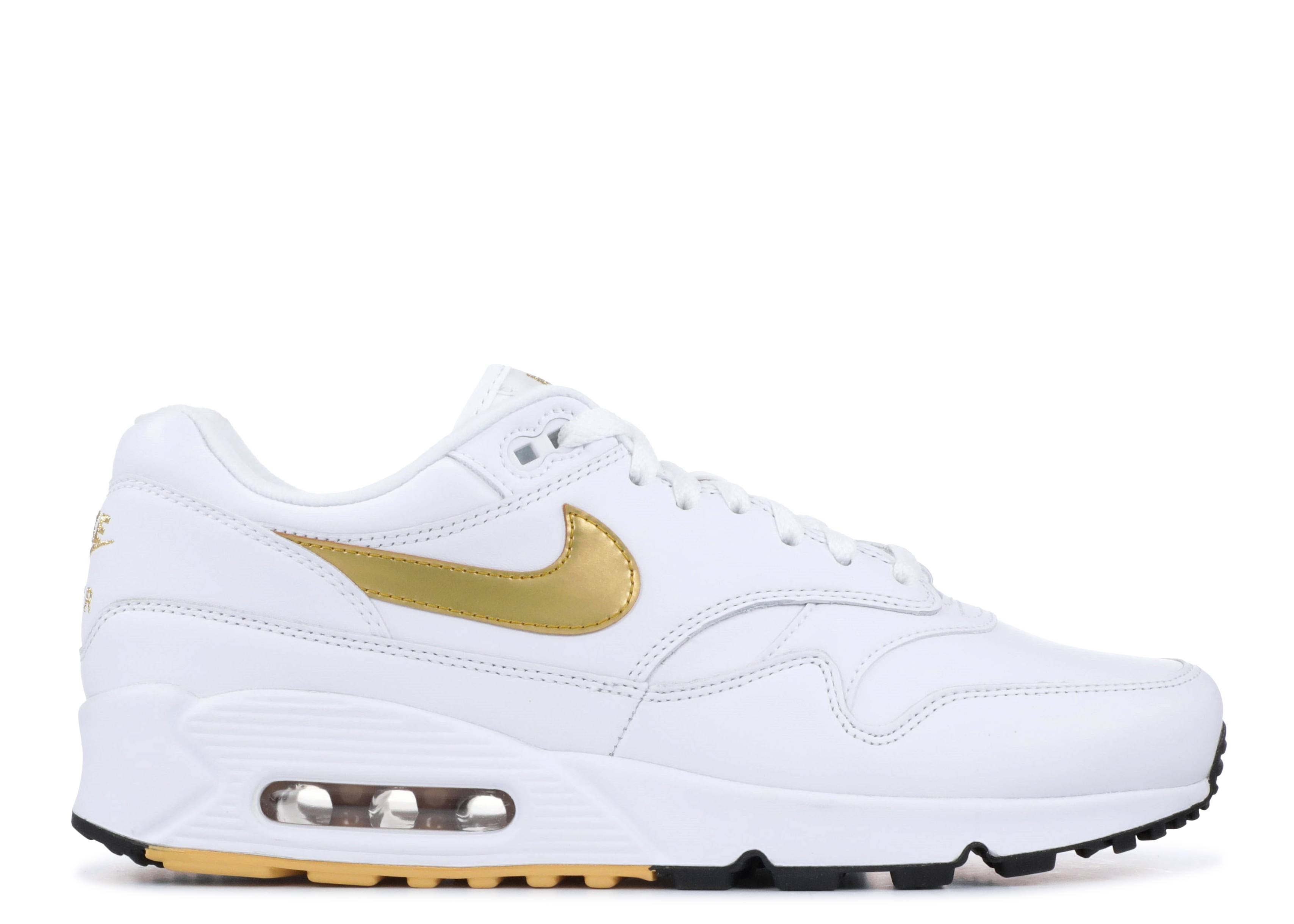 purchase cheap b6e40 ce40c Nike Air Max 90 - Men s   Women s Shoes   Flight Club