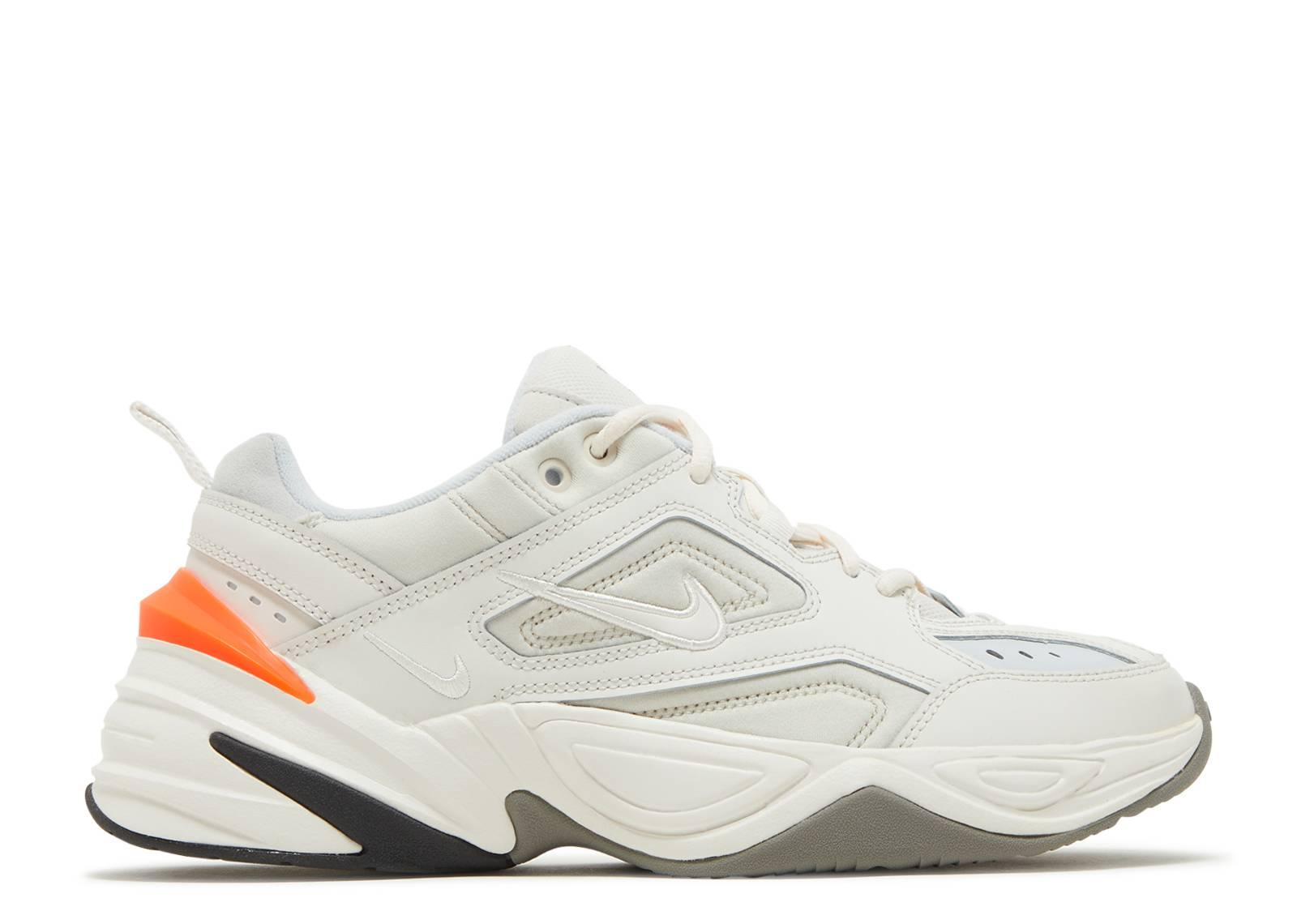 bc1a9e2f53ffa9 Nike M2k Tekno