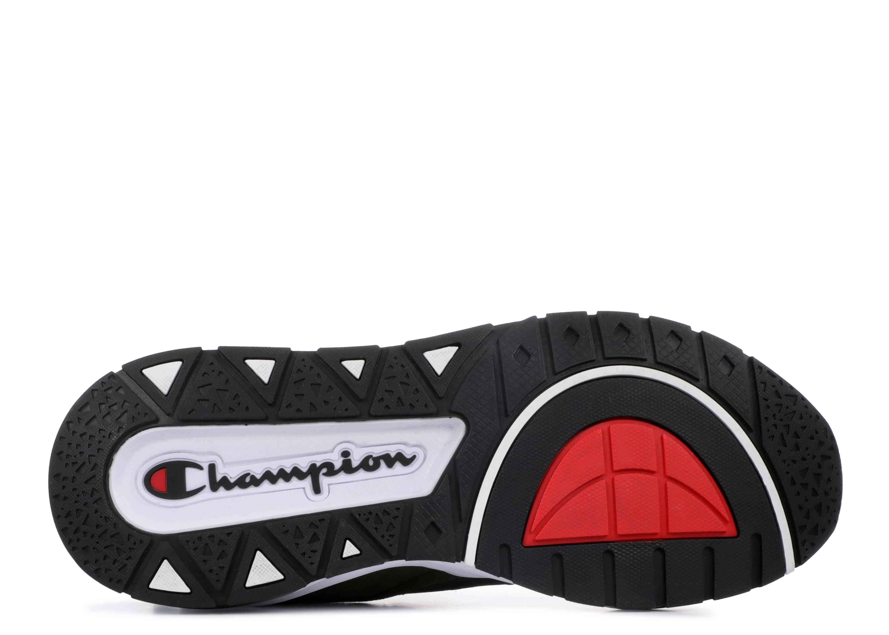 01f9e20e96234 champion rally pro shoes green Sale