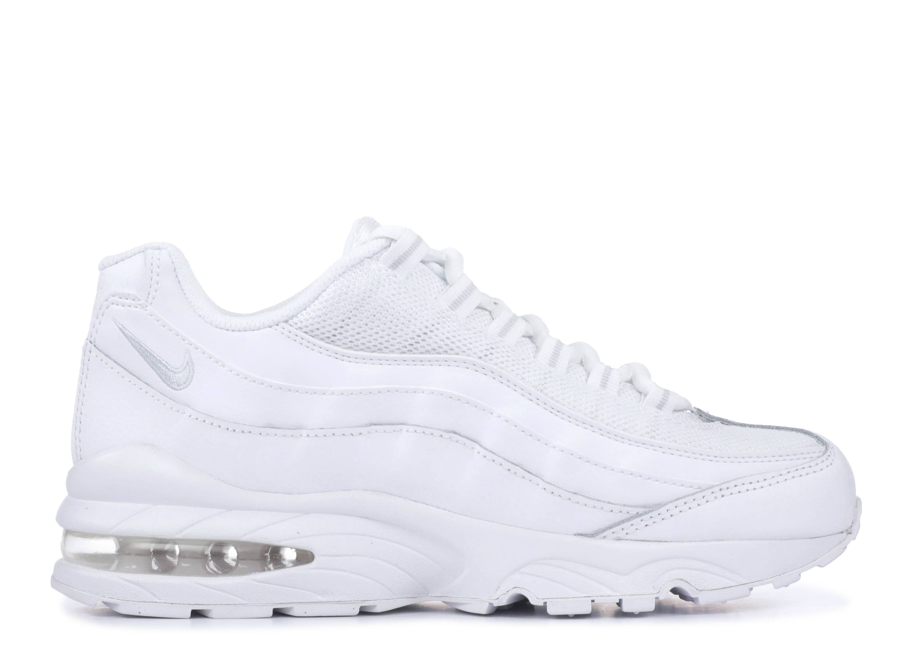 best sneakers e2b58 820da nike air max  95 (gs)