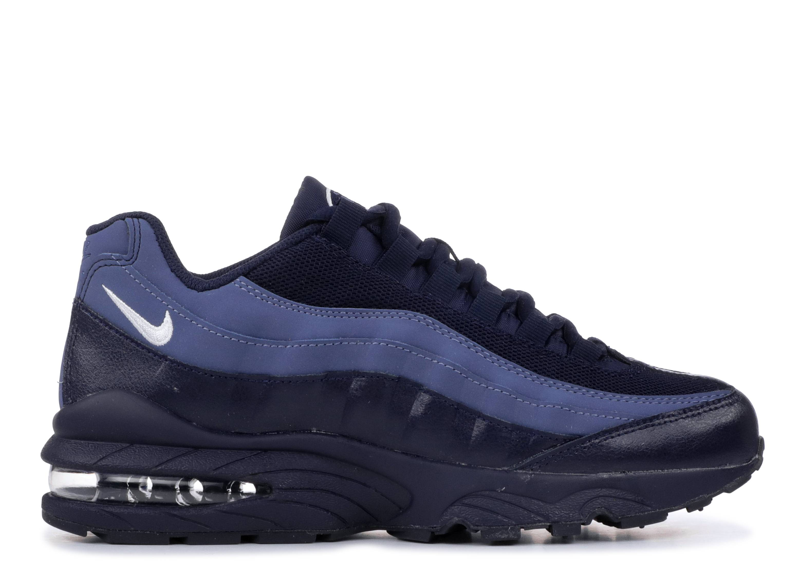 best sneakers a8b4c 39d99 nike air max  95 (gs)