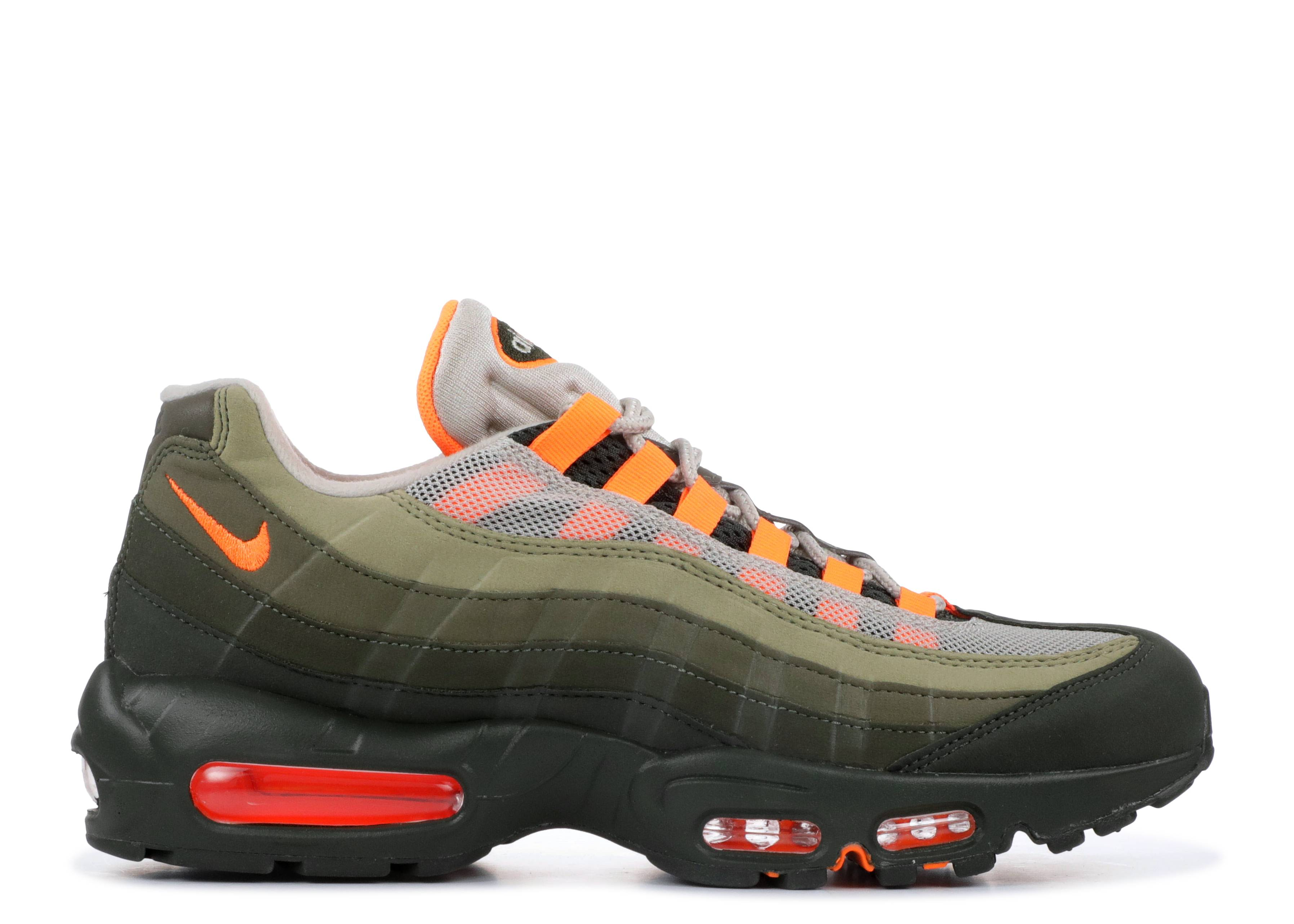 quality design 9a59c 75553 nike air max 95 og