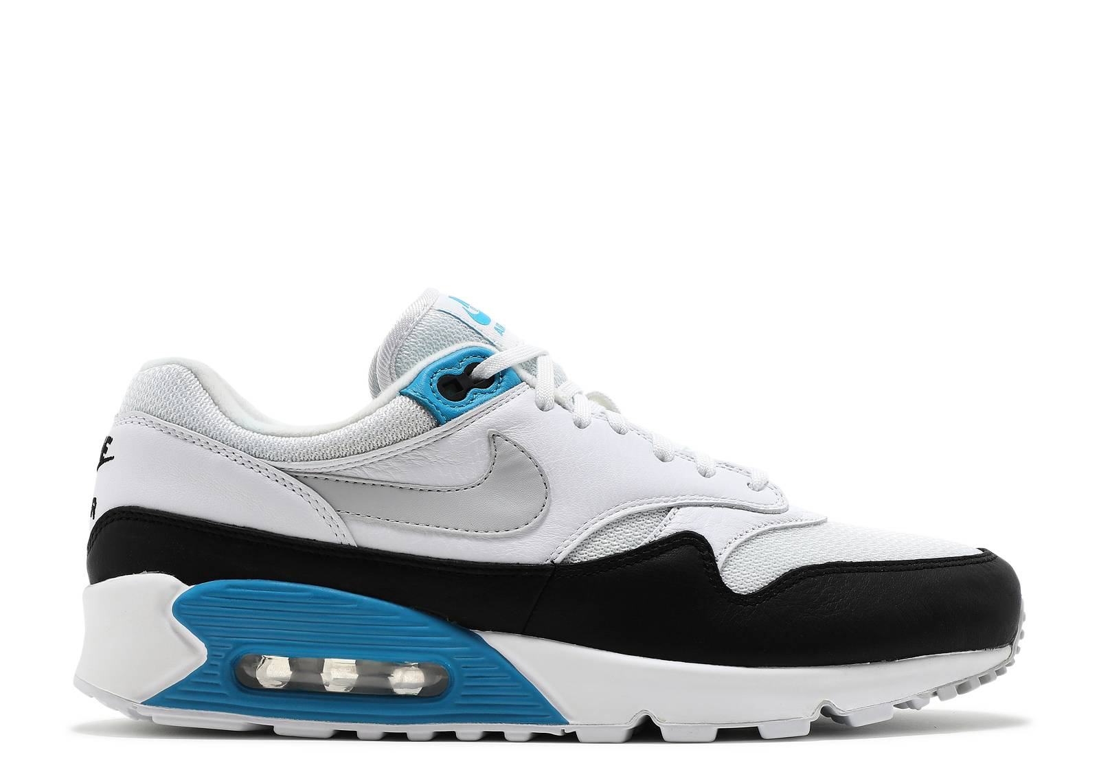 Nike Air Max 90 Men's & Women's Shoes | Flight Club