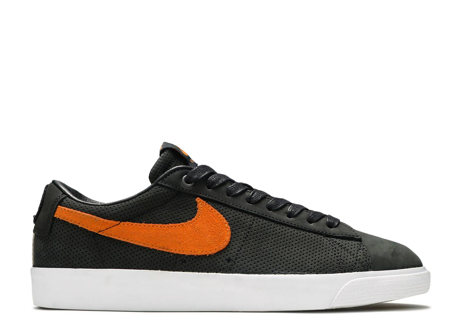 "Nike Sb Zoom Blazer Low GT QS ""Cat's Paw"""