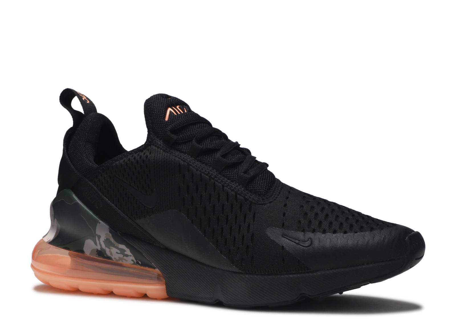 "Air Max 270 ""Camo Sunset"""