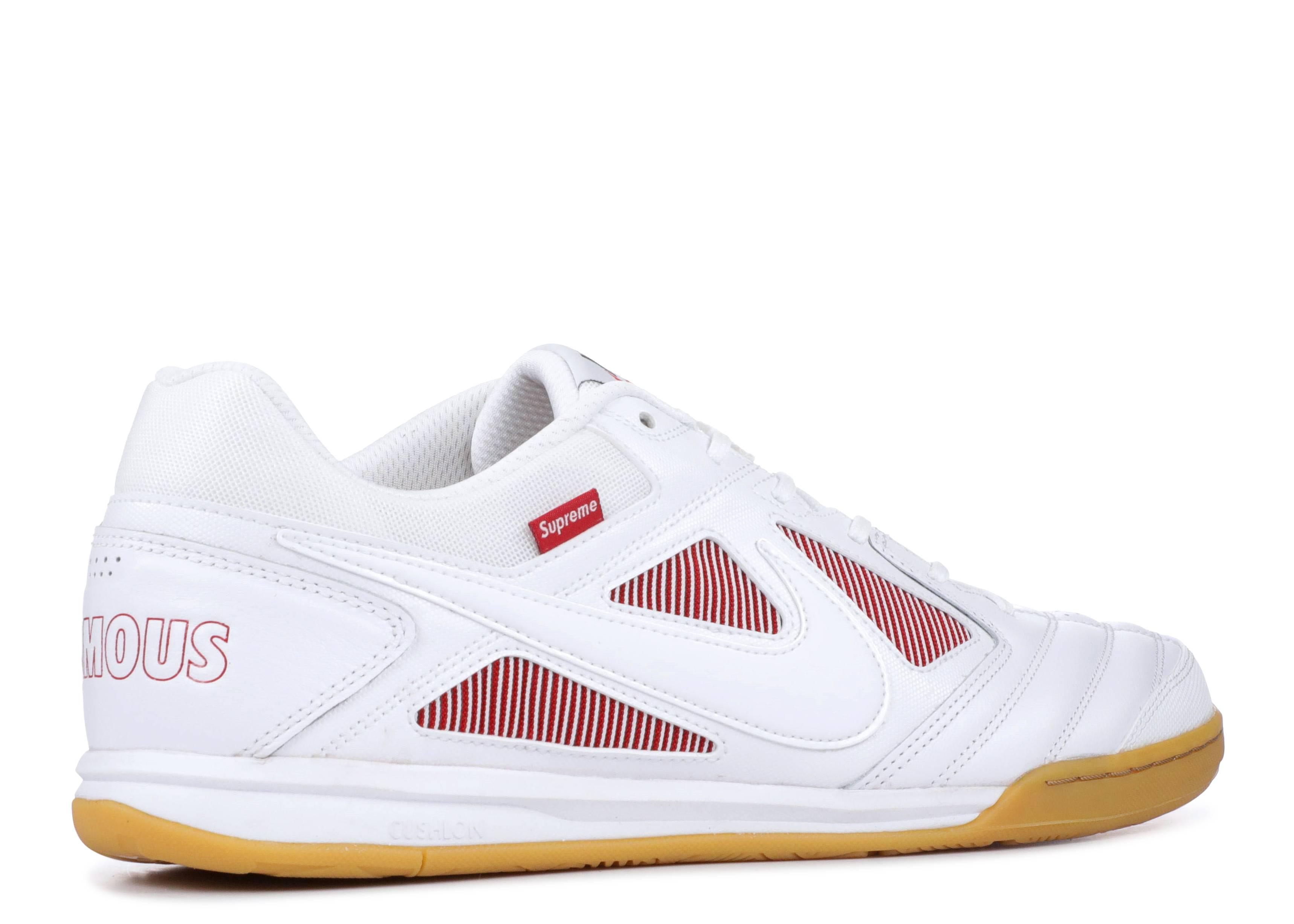 3abcc930ddf Nike Sb Gato Qs