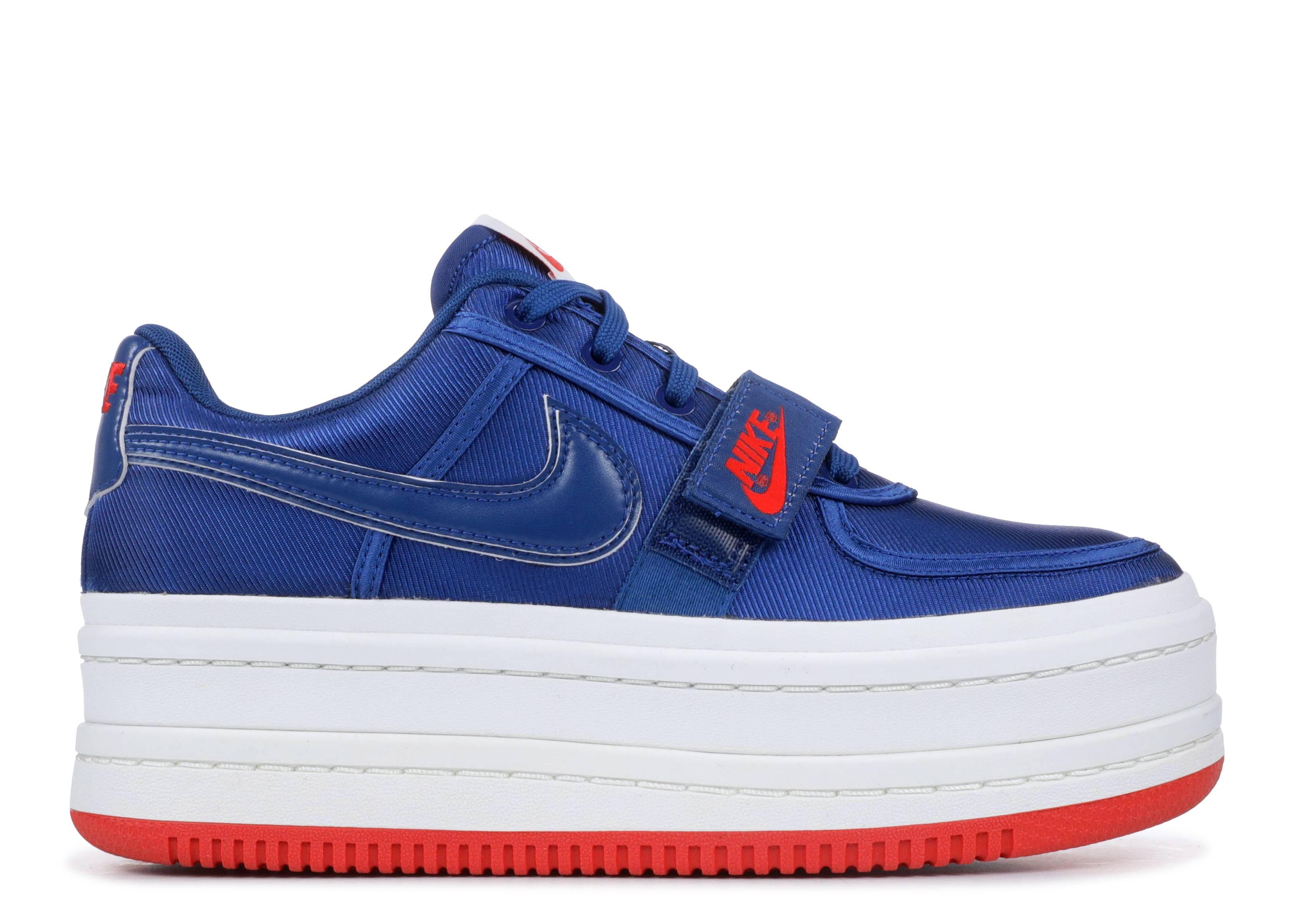 W Nike Vandal 2x